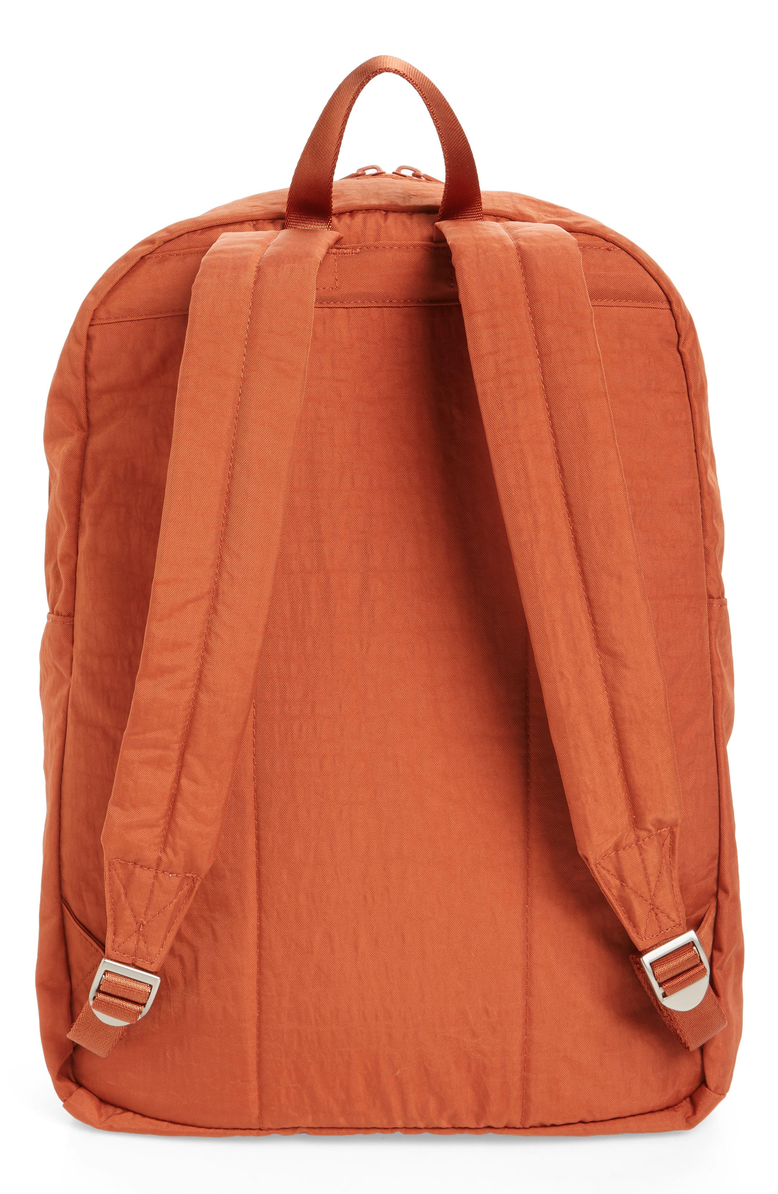 Alternate Image 2  - Baggu® Nylon Backpack