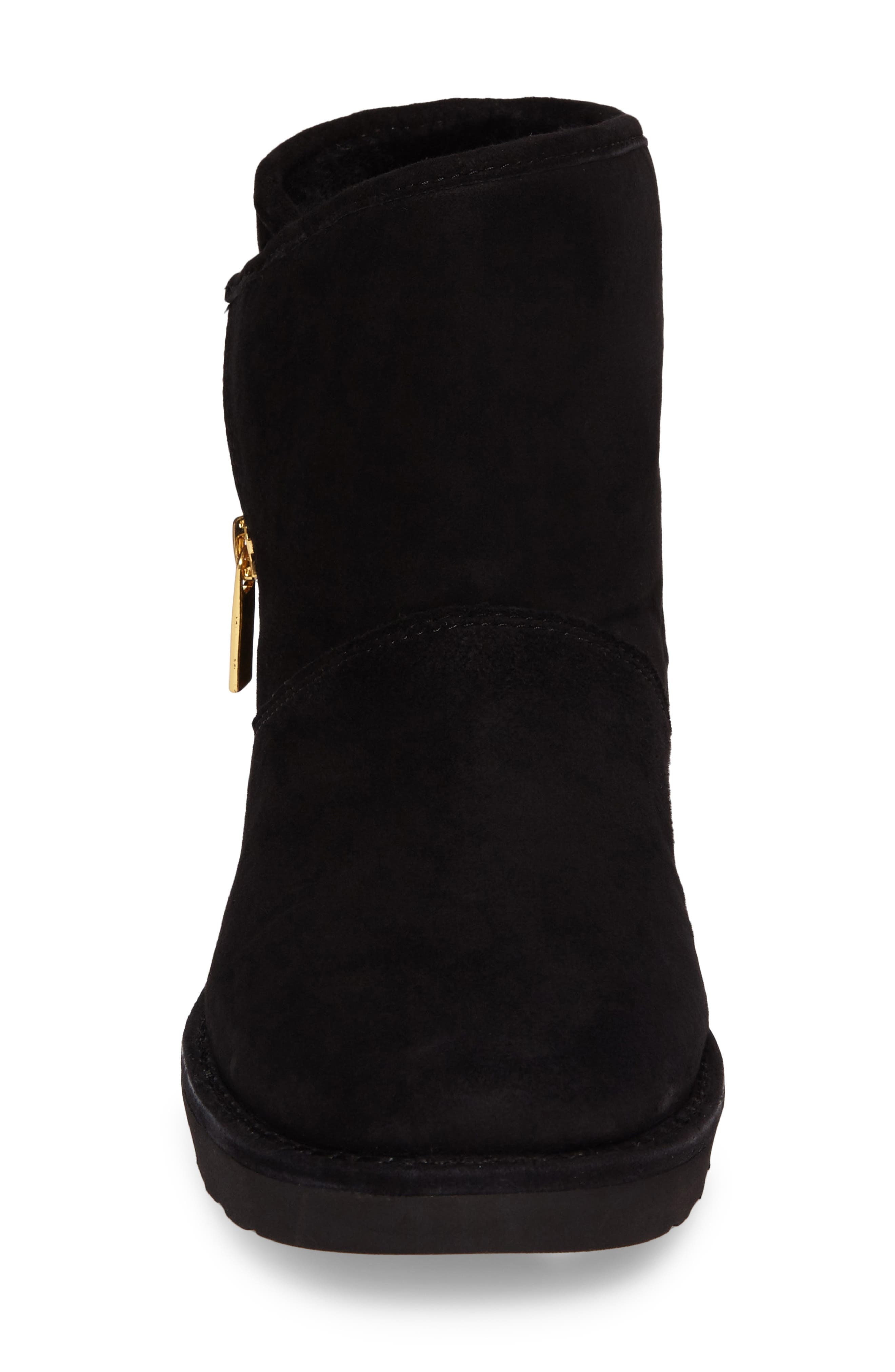 Alternate Image 4  - UGG® Kip Boot (Women)
