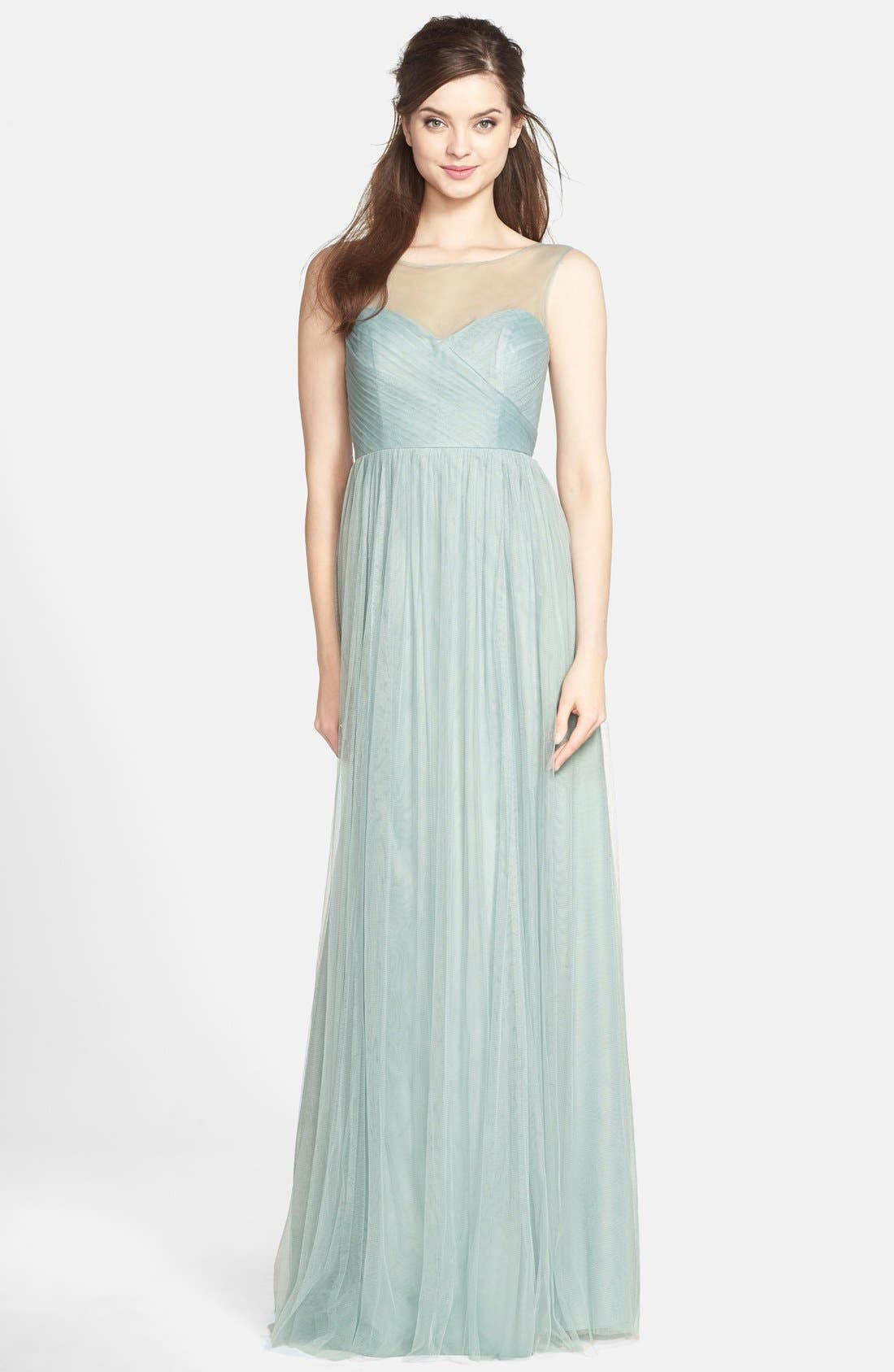 Magnificent Nordstroms Wedding Dress Ensign - All Wedding Dresses ...