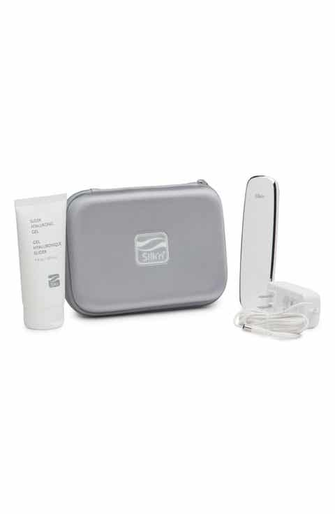 Skin Care Devices Tools Nordstrom