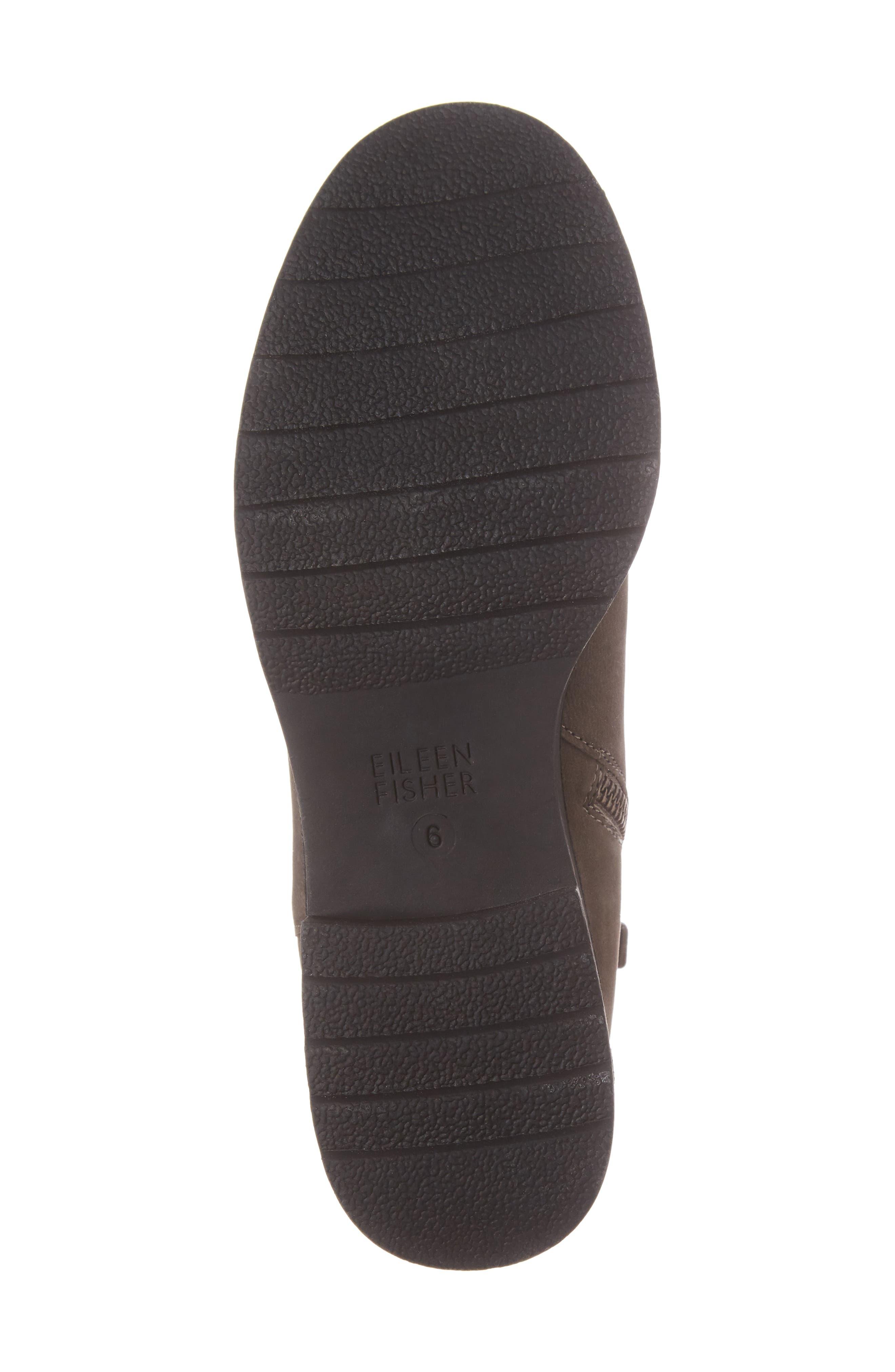 Alternate Image 6  - Eileen Fisher Loft Over the Knee Boot (Women)