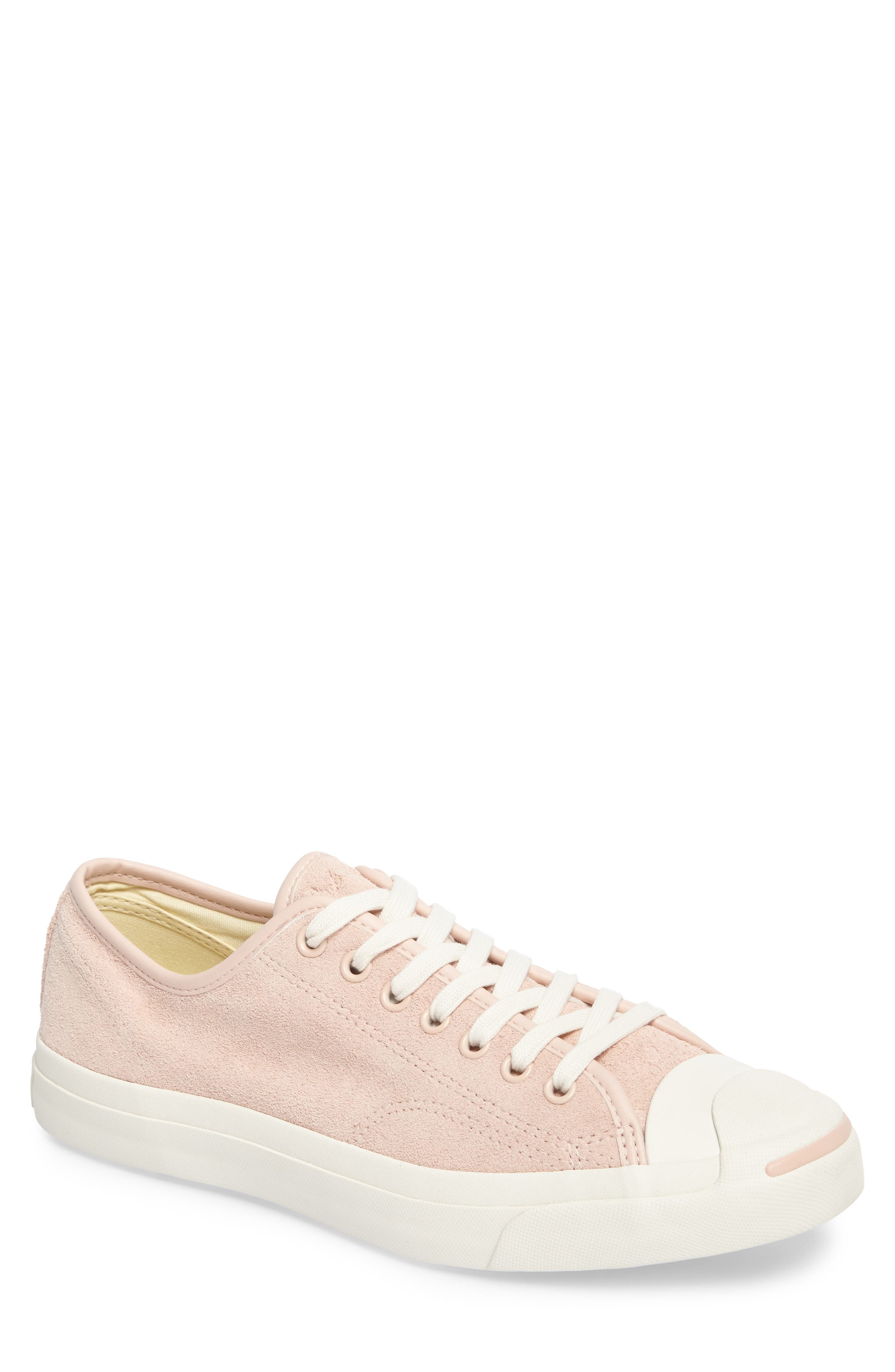 Converse Jack Purcell Sneaker (Men)