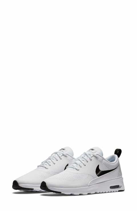 Nike Air Max Thea Sneaker Women