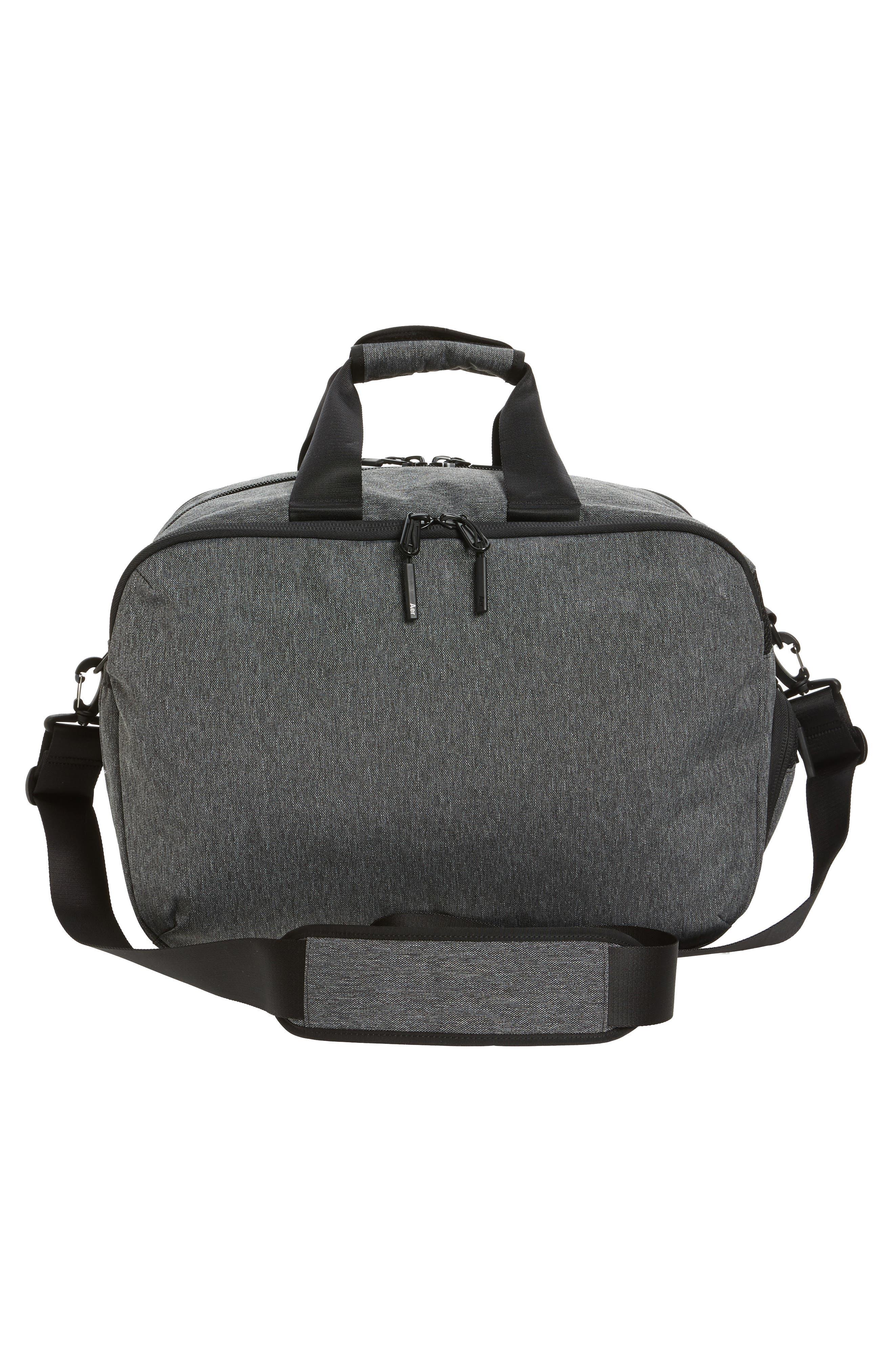 Alternate Image 3  - Aer Gym Duffel 2 Bag