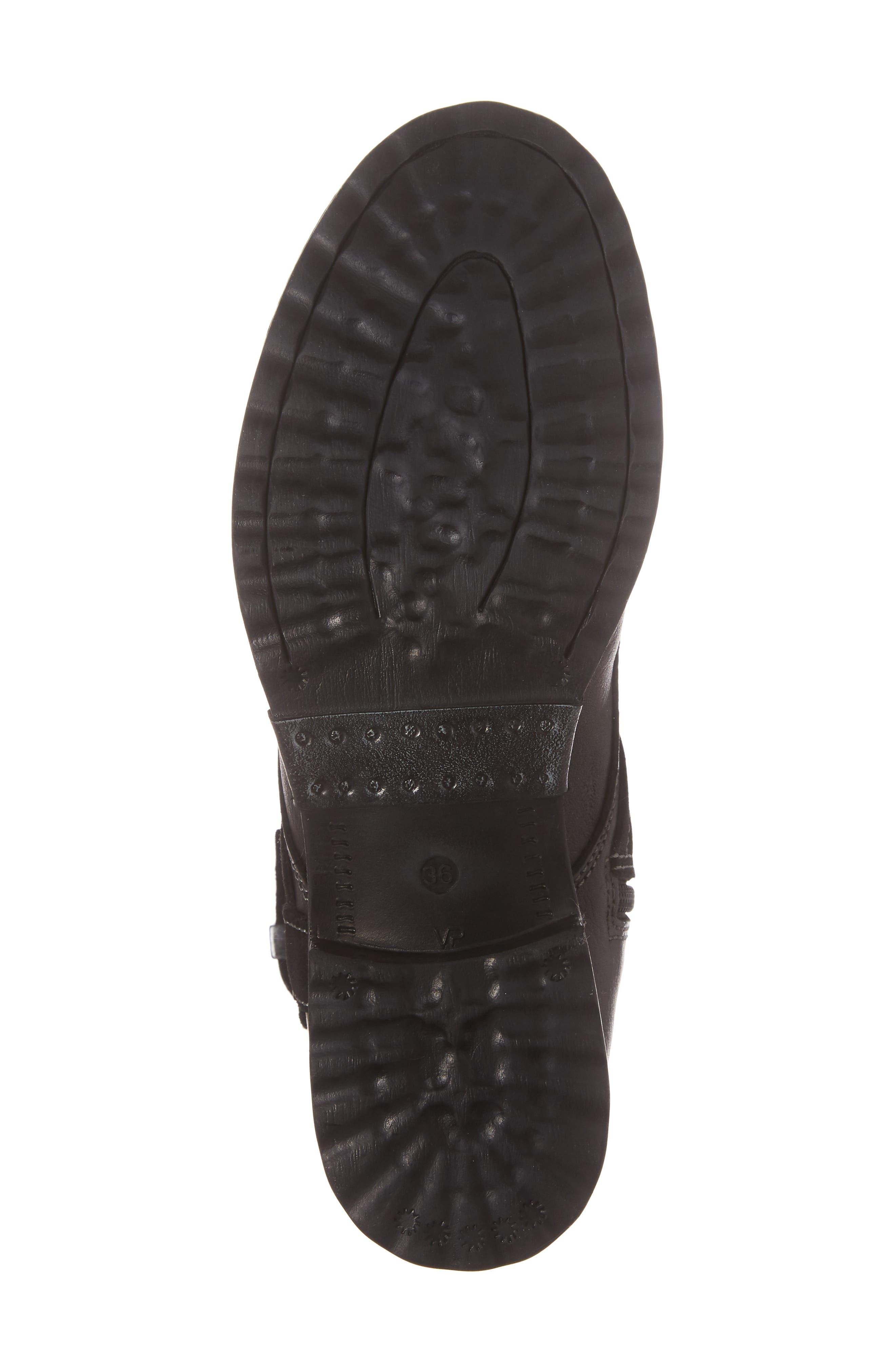 Alternate Image 6  - Tamaris Sauna Boot (Women)