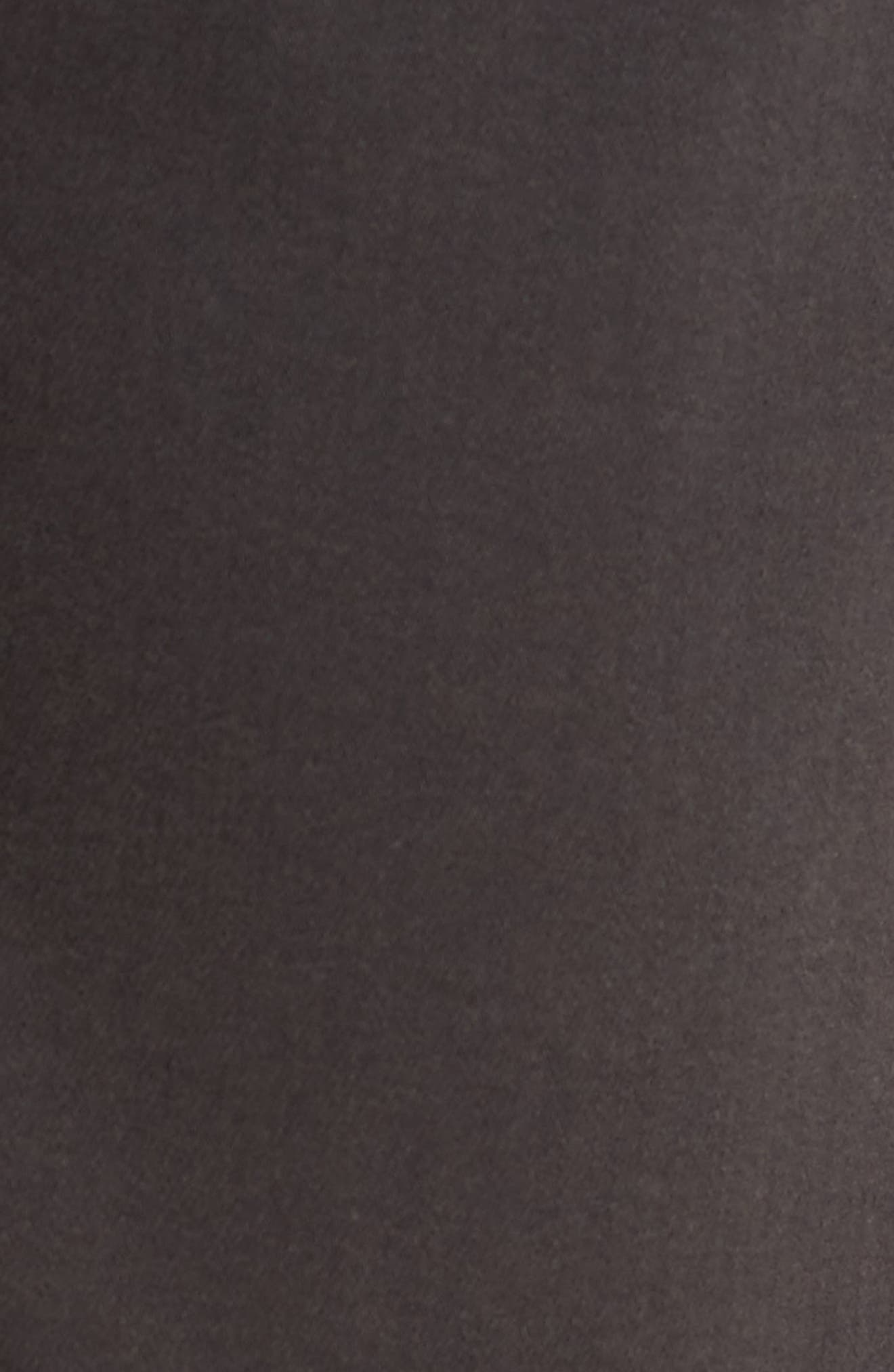 Alternate Image 5  - PAIGE Transcend - Federal Slim Straight Leg Jeans (Vintage Black Fade)