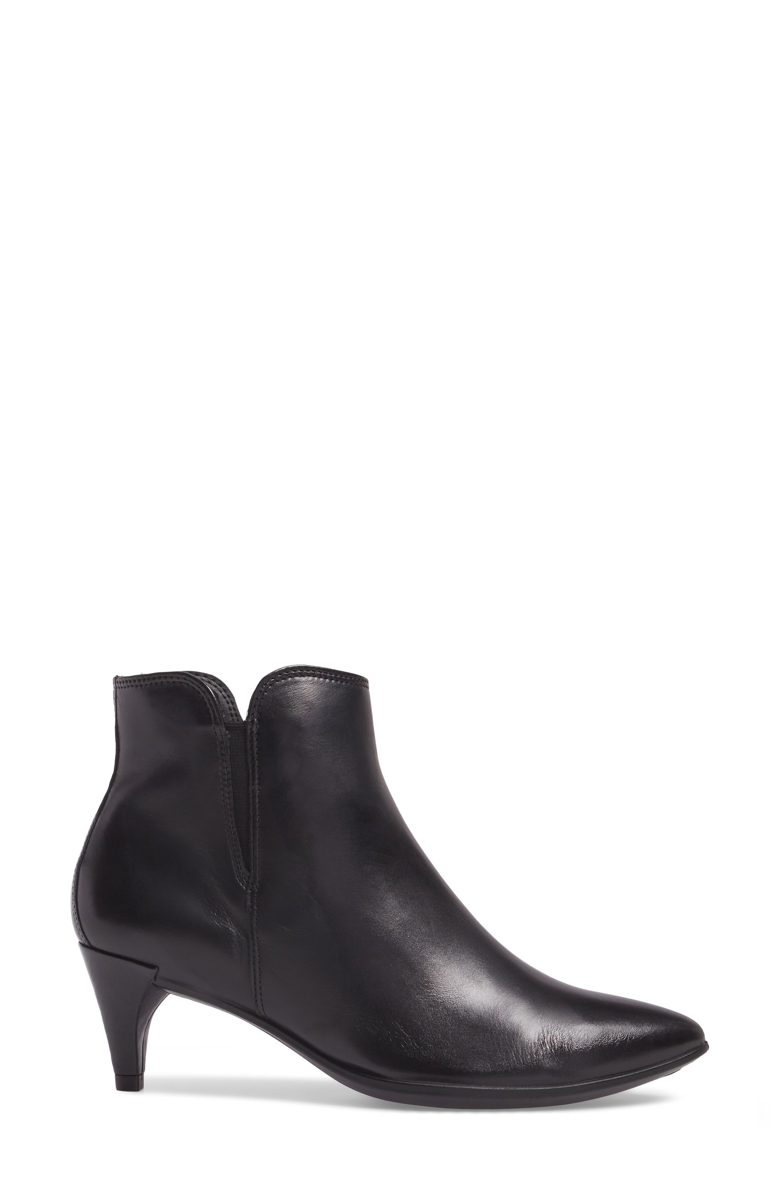Alternate Image 3  - ECCO Shape 45 Bootie (Women)