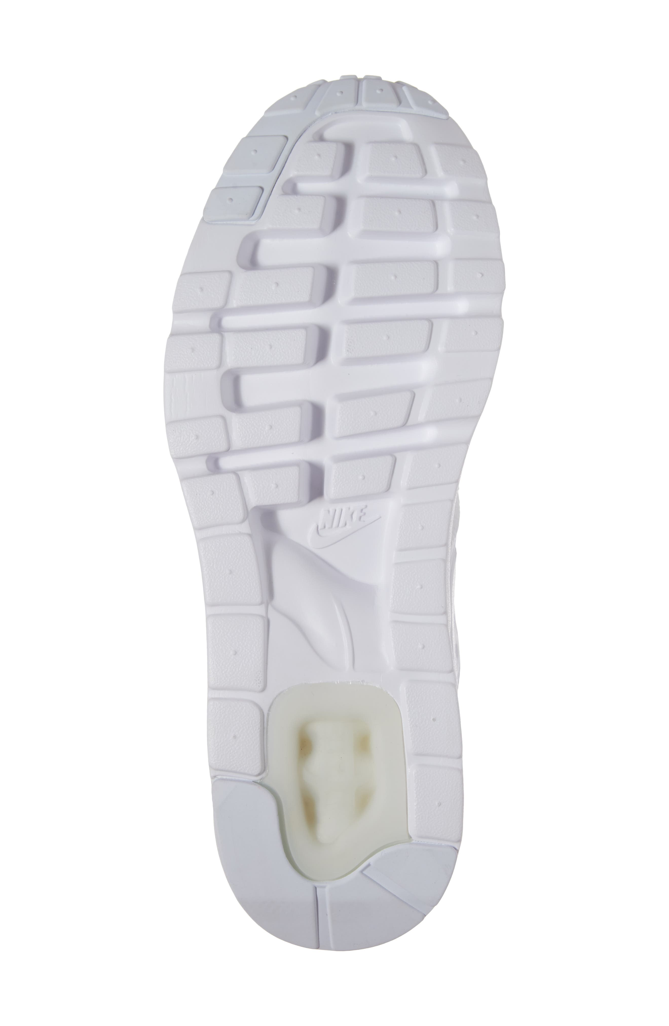 Alternate Image 6  - Nike Air Max Zero Essential Sneaker (Men)