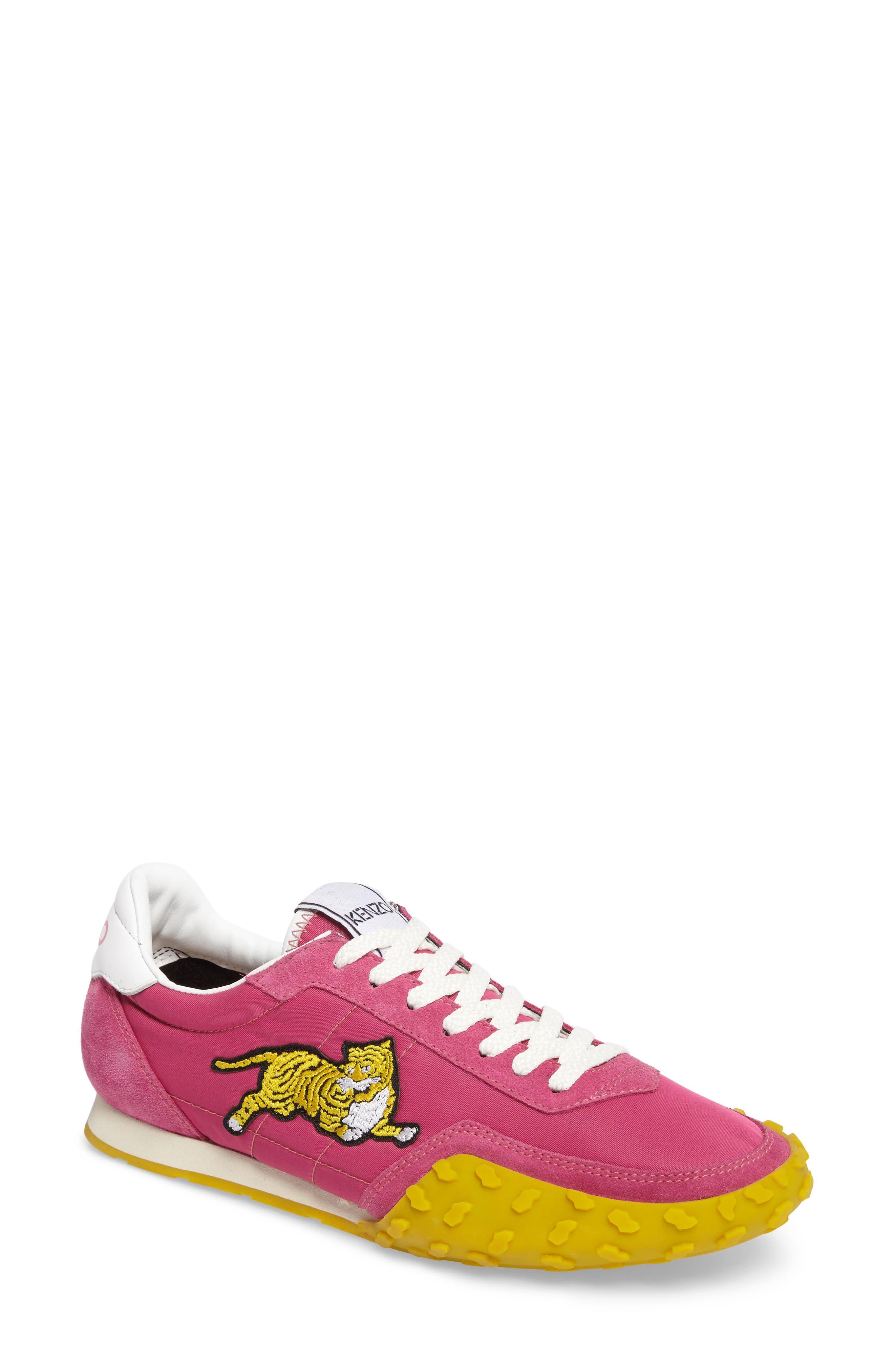 KENZO MOVE Sneaker (Women)
