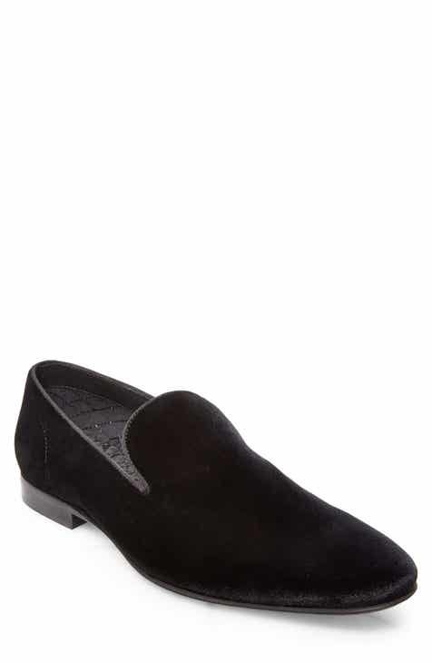 Mens Tuxedo Shoes Formal Shoes Nordstrom