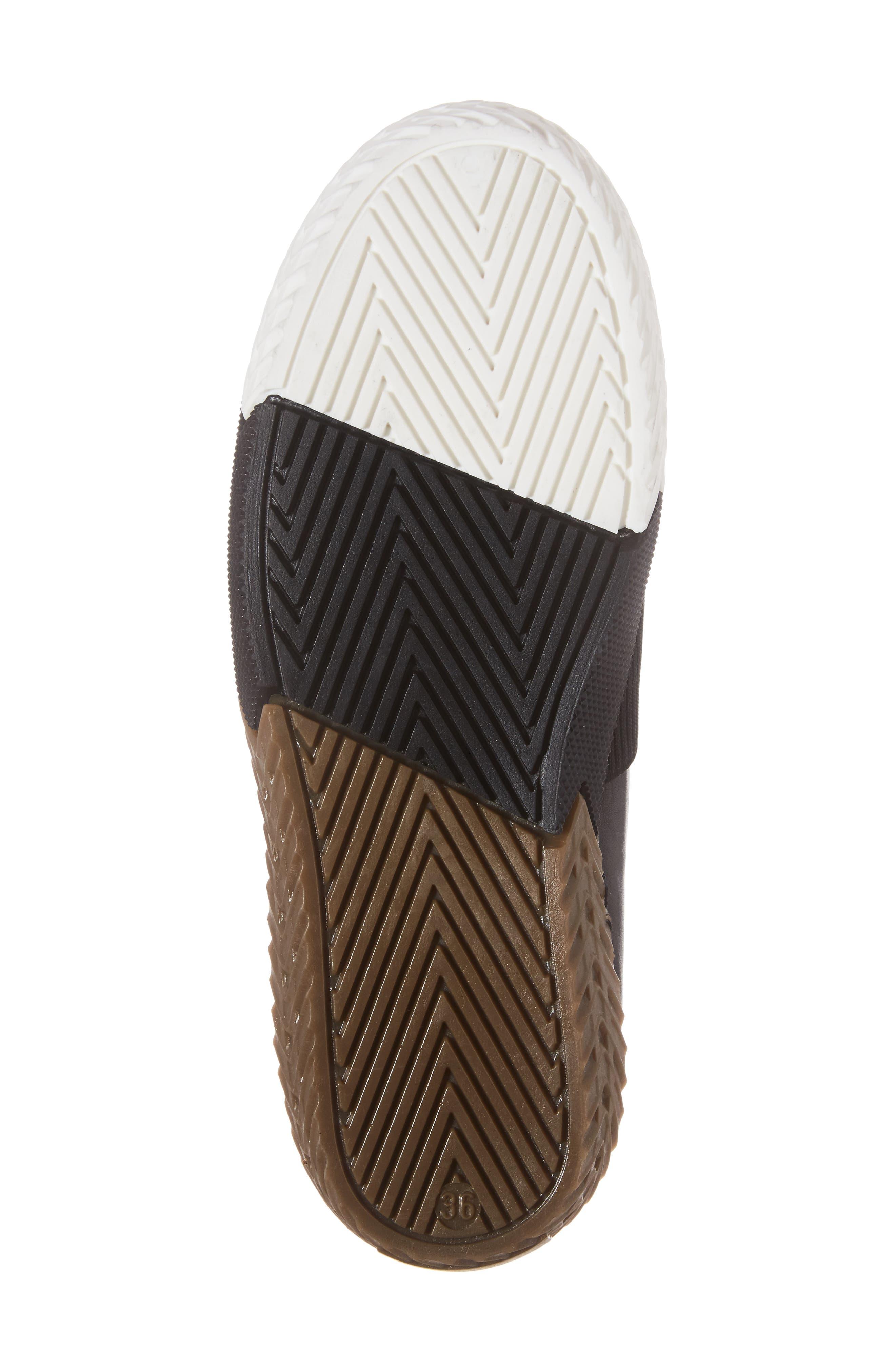 Alternate Image 6  - Sheridan Mia Vibe Slip-On Sneaker (Women)