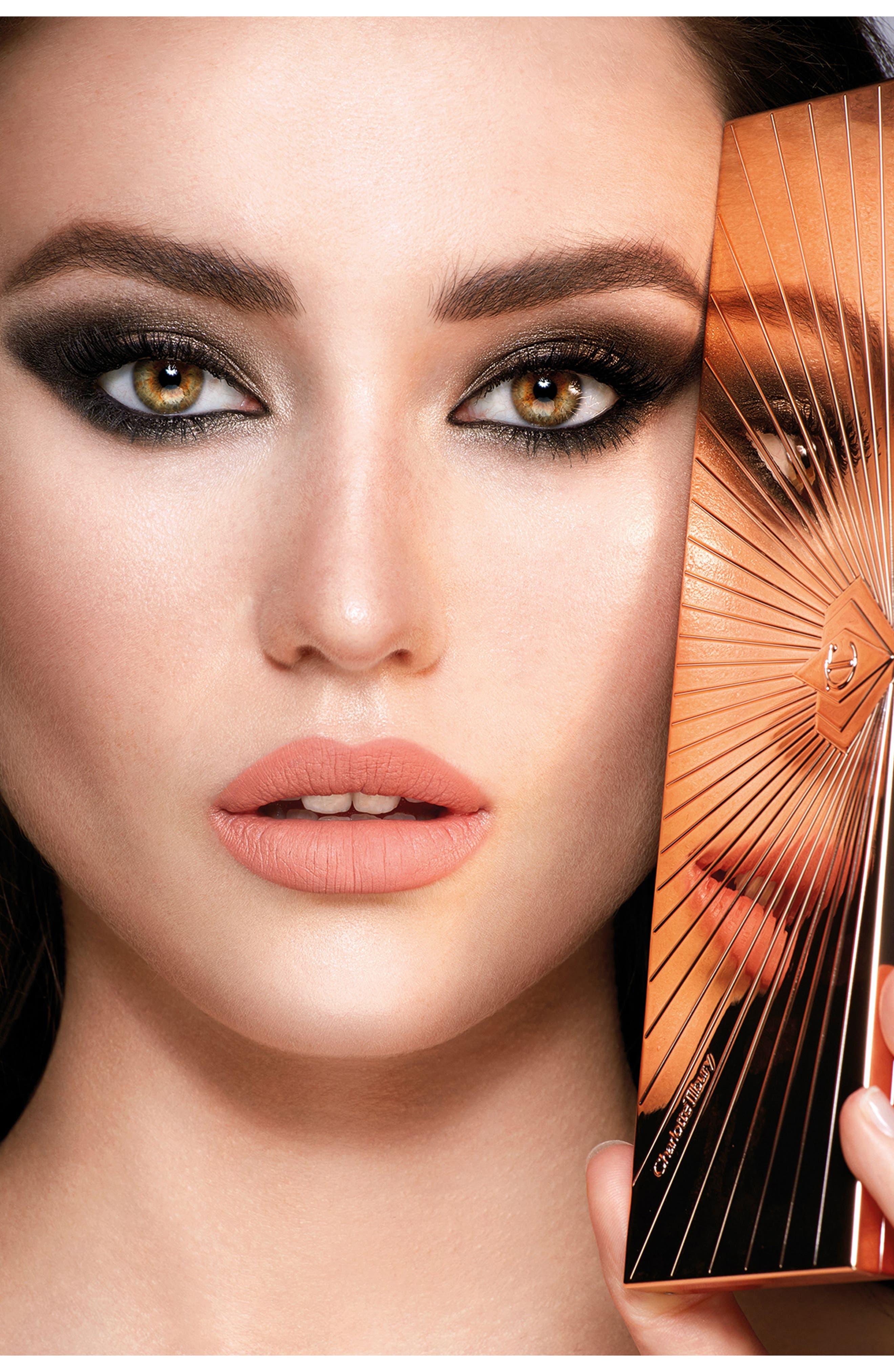 Alternate Image 4  - Charlotte Tilbury Instant Eye Palette