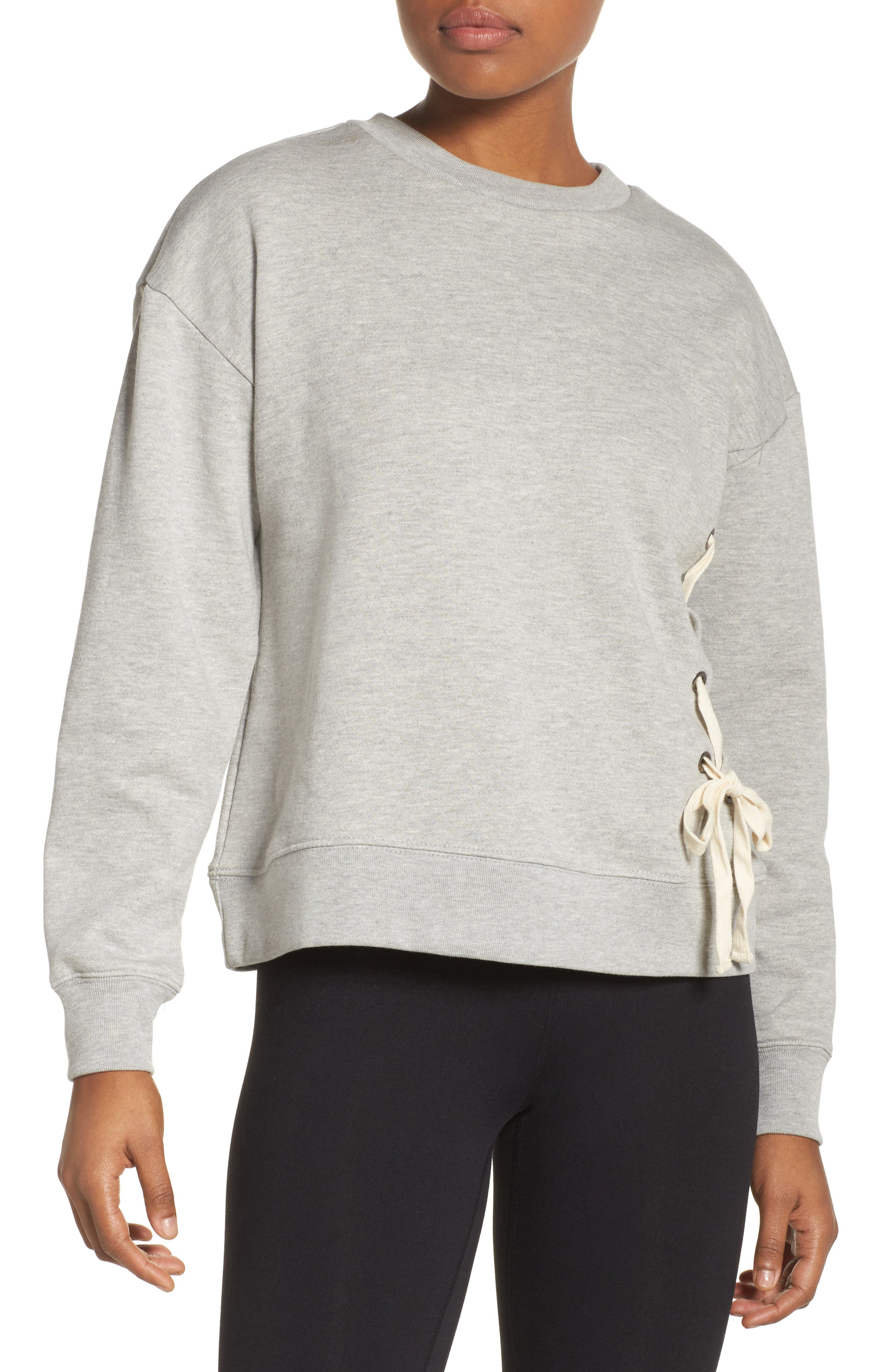 Women's Sweatshirts & Hoodies Tops & Tees | Nordstrom