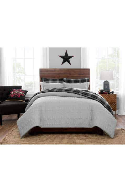 me plaid of carlton reviews comforter pendleton sets flannel perfect set bedding p for king review product bed
