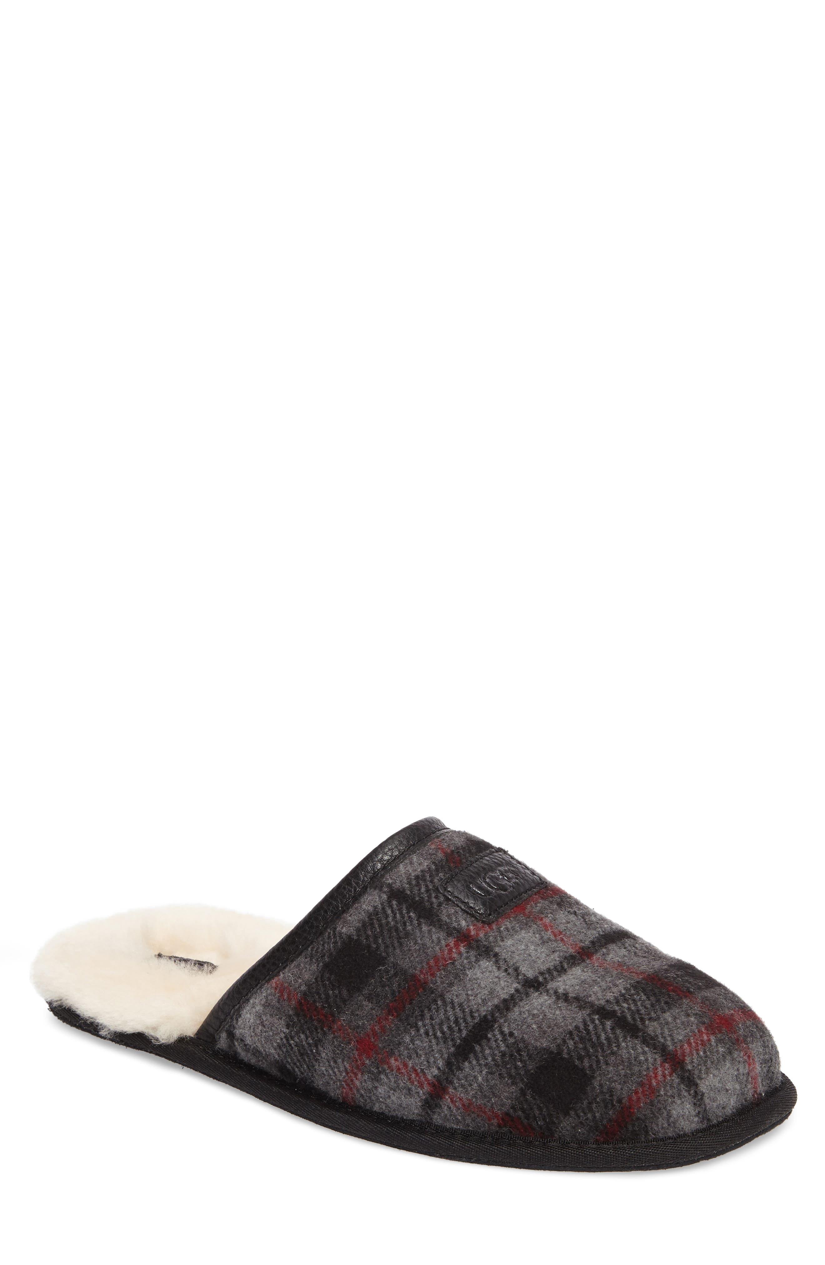 ugg junior slippers