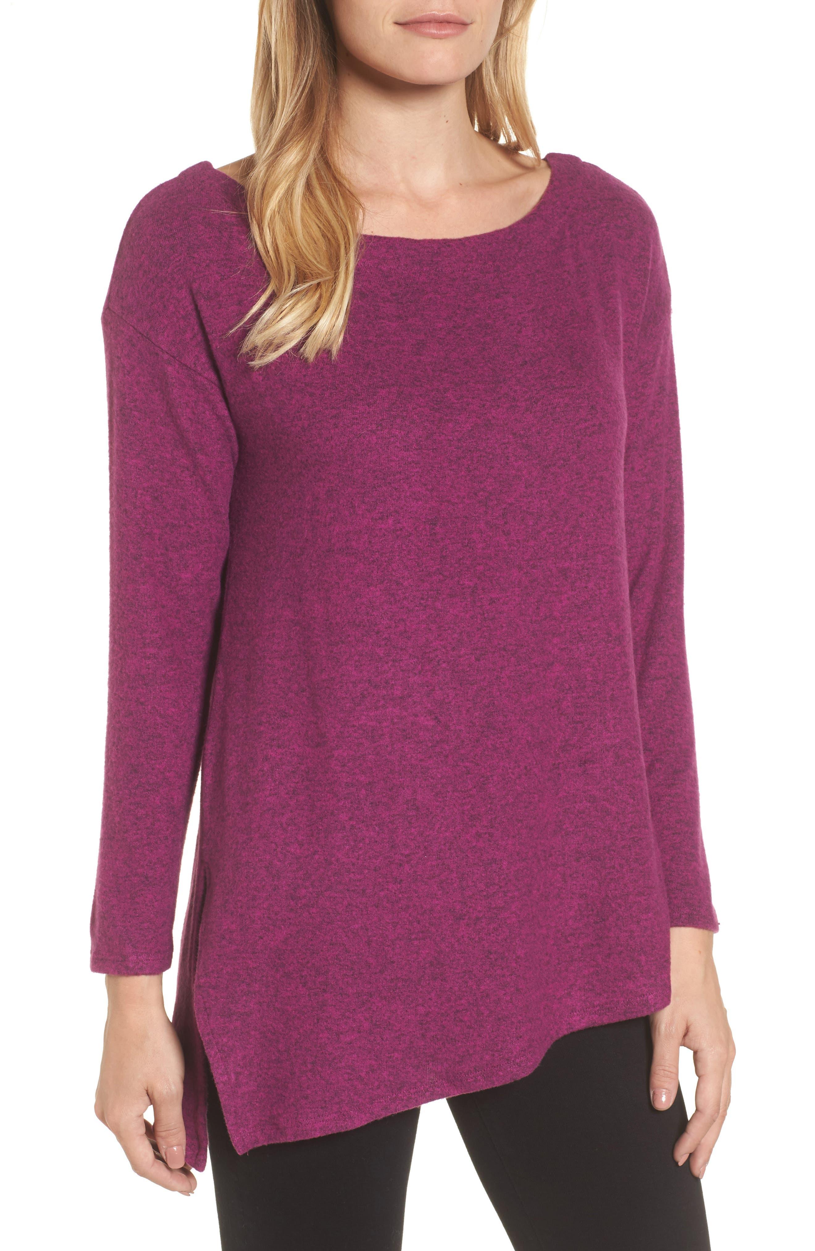 90271478201 Women s Boat Neck Sweaters