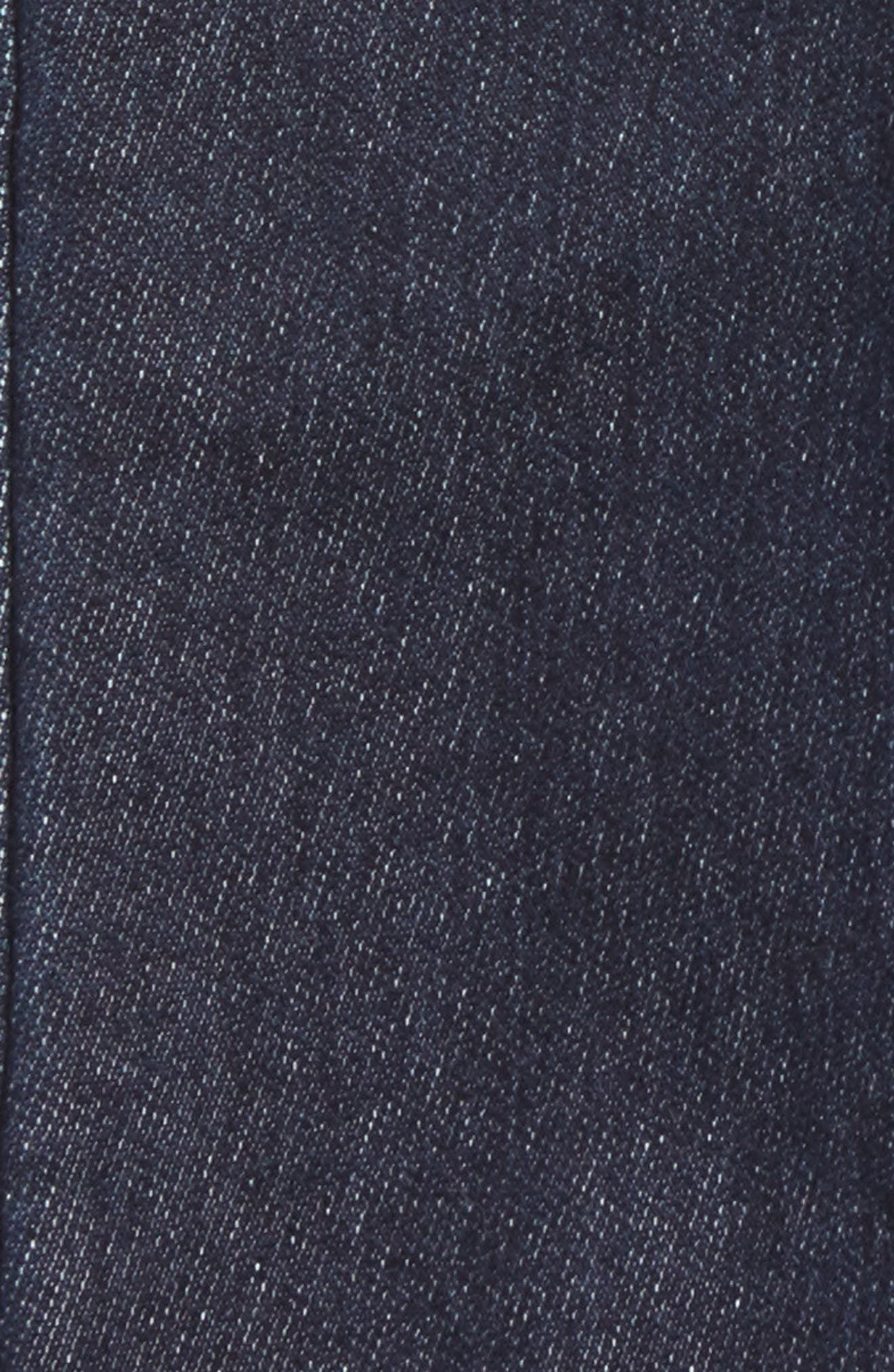 Bayview Jeans,                             Alternate thumbnail 3, color,                             Hermosa