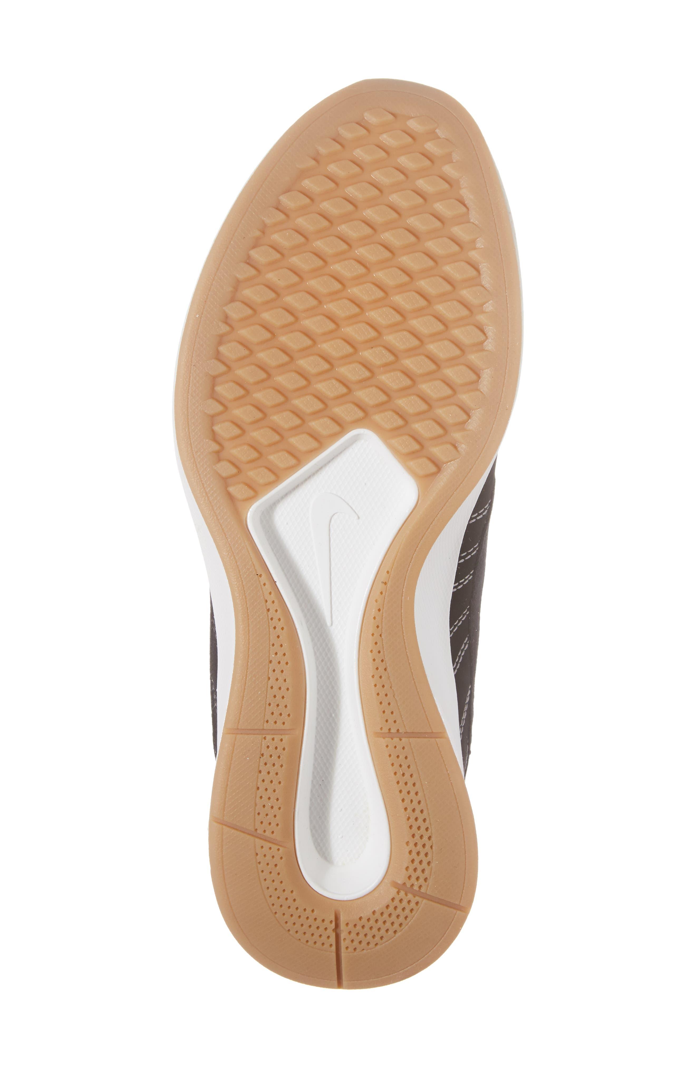 Alternate Image 6  - Nike Dualtone Racer SE Sneaker (Women)