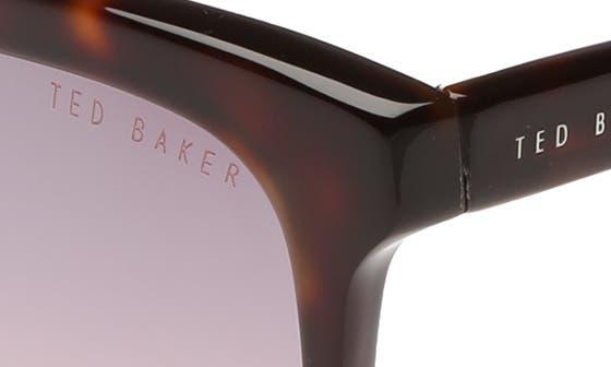 08e94356e3a59 Ted Baker London Sunglasses for Women