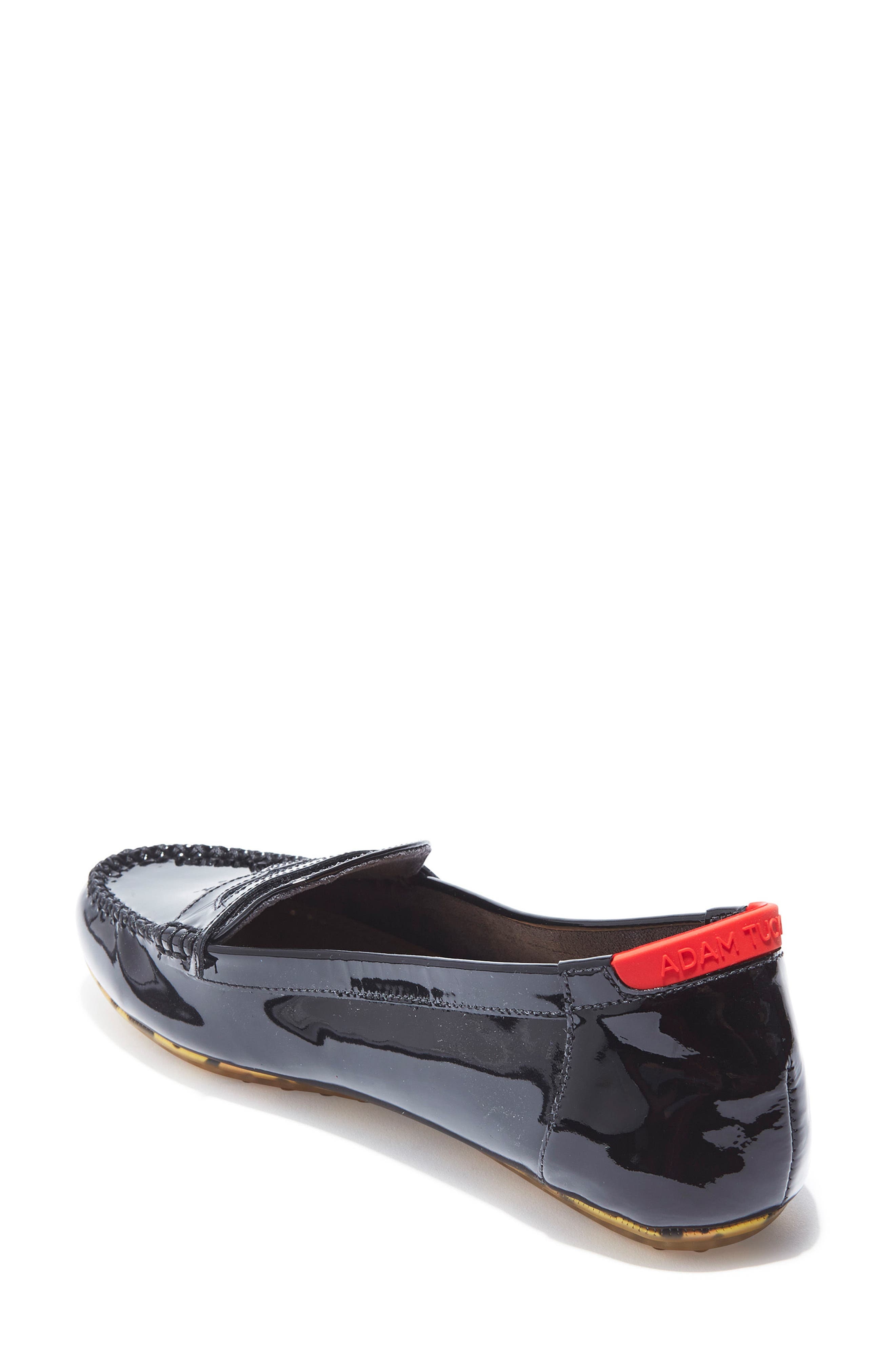 Alternate Image 2  - Adam Tucker Kami Loafer (Women)
