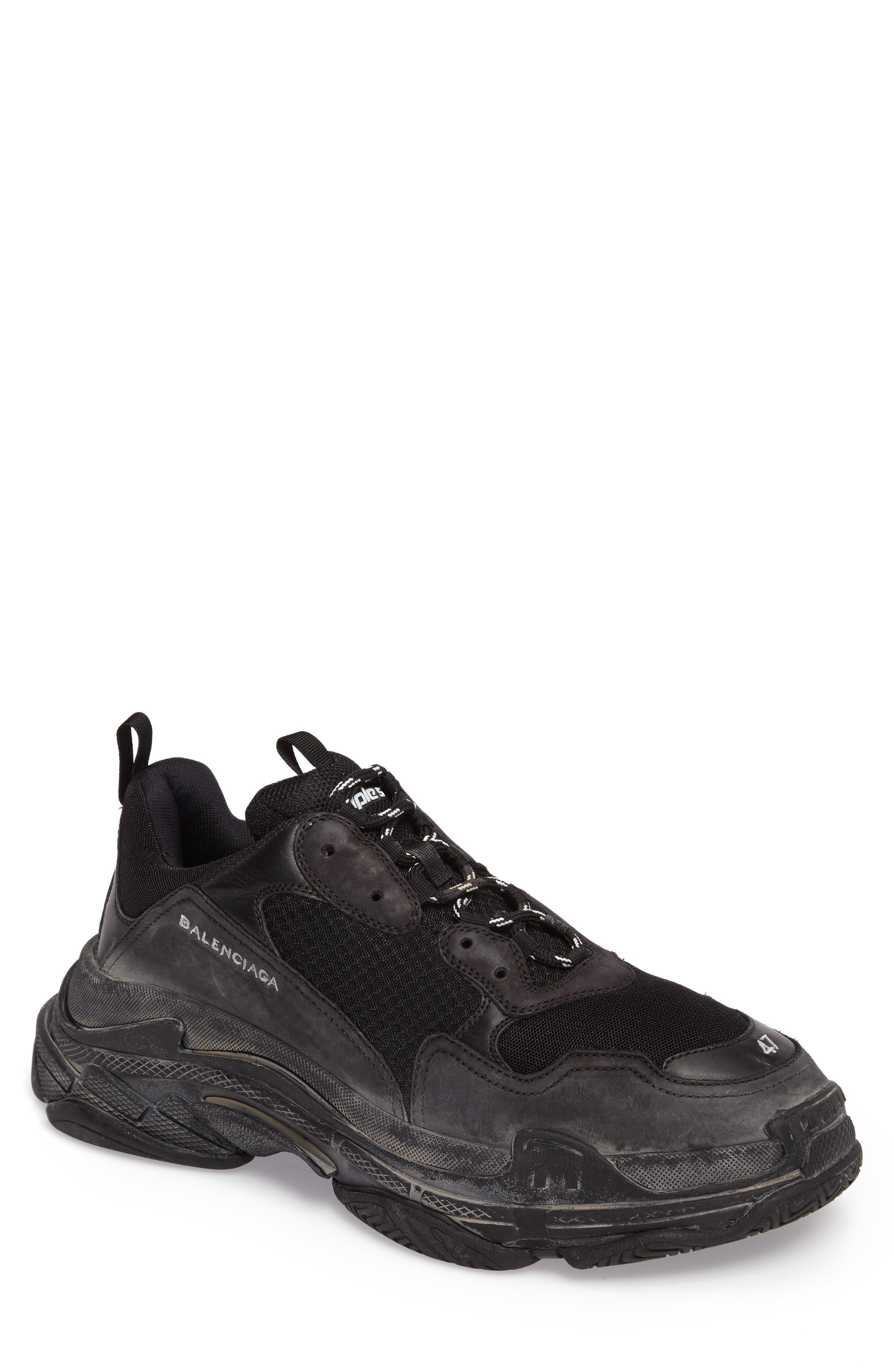 Balenciaga Triple-S Sneaker (Men)