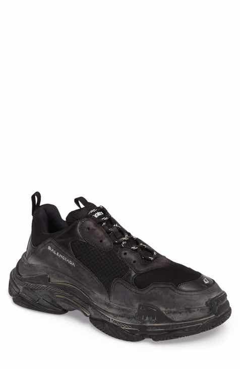 Balenciaga Triple-S Sneaker (Men) 82784b29d4