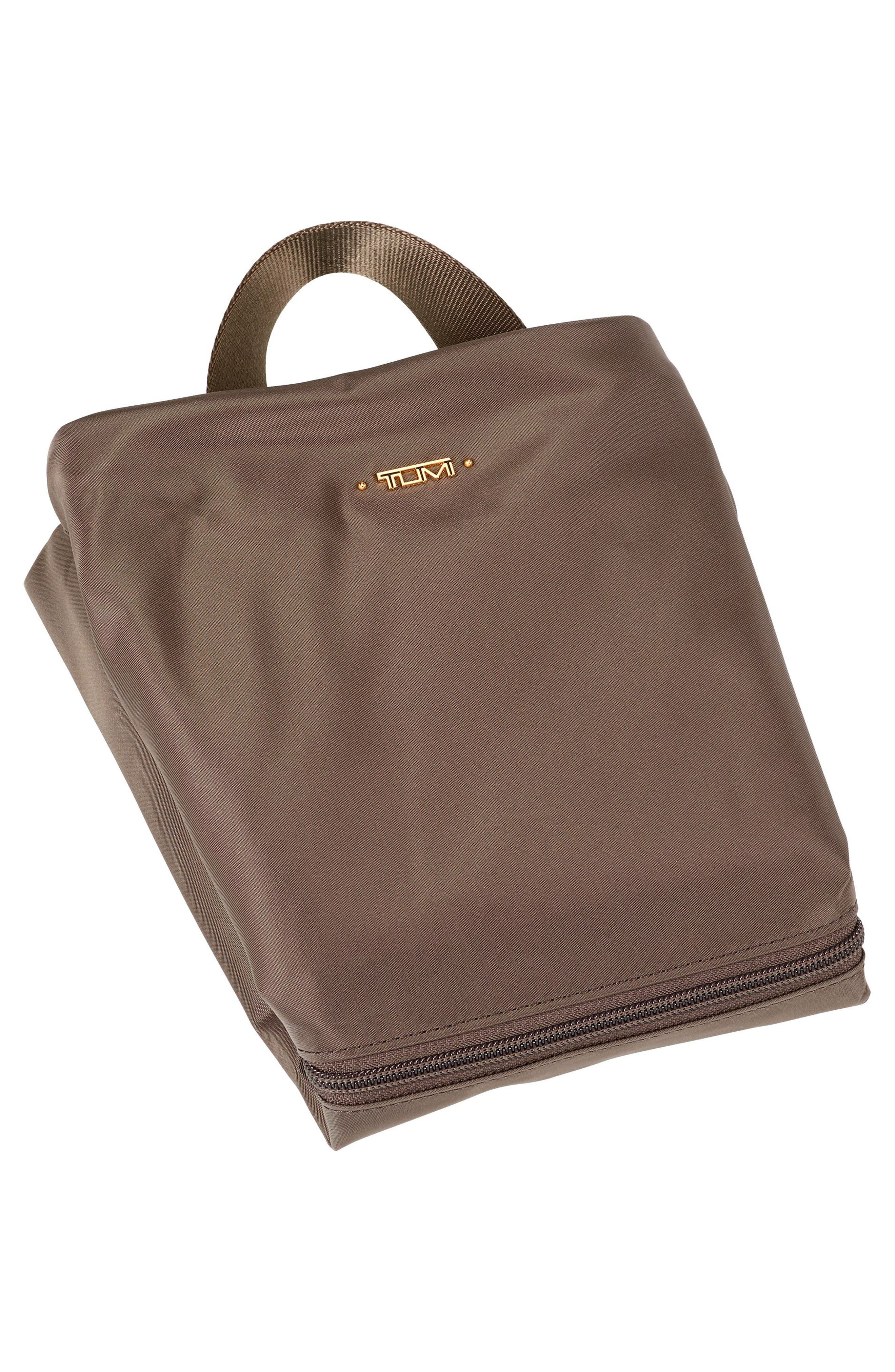 Alternate Image 4  - Tumi Just in Case® Back-Up Tavel Bag