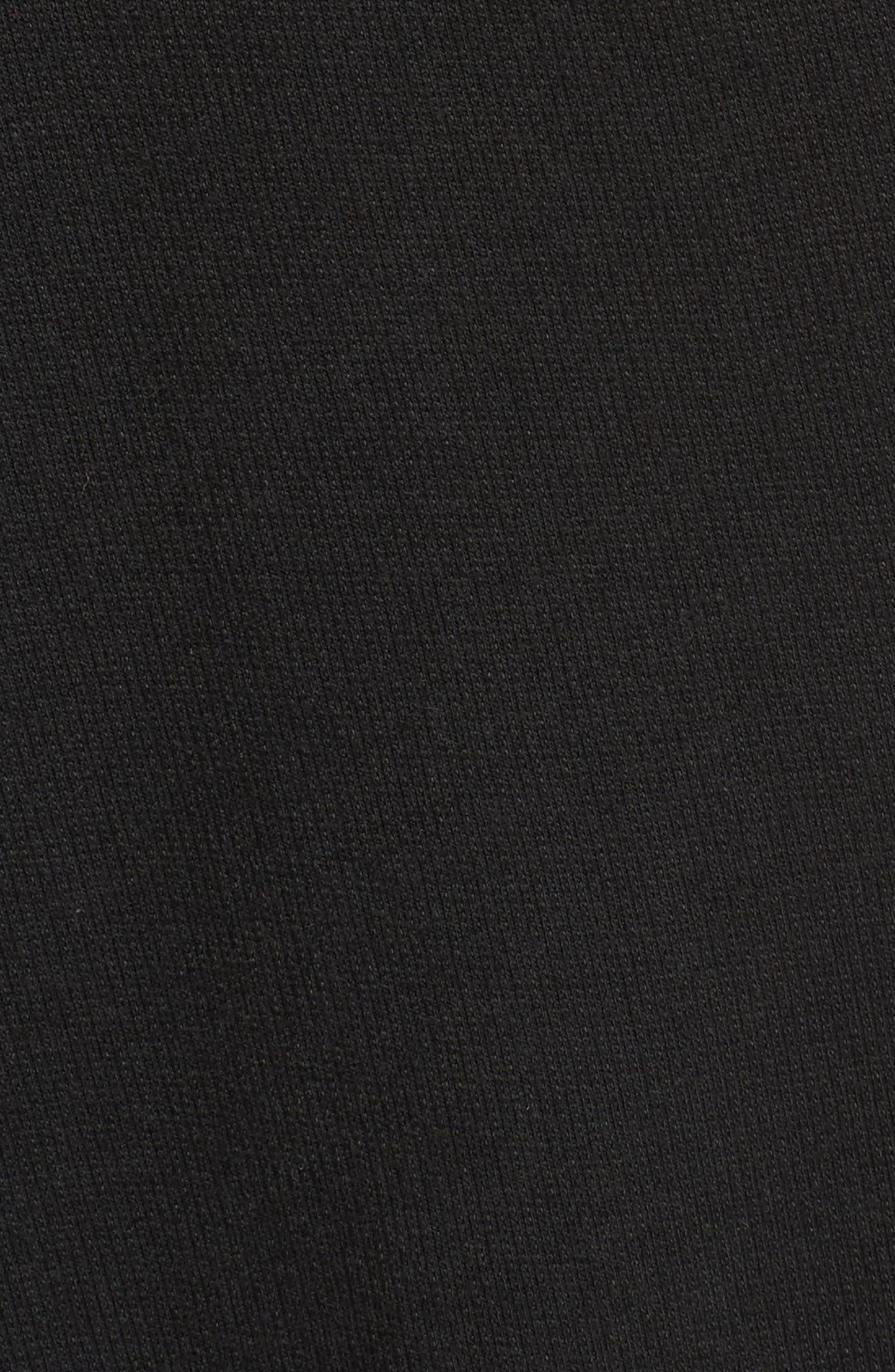 Alternate Image 8  - Chalmers Brit Lounge Pants