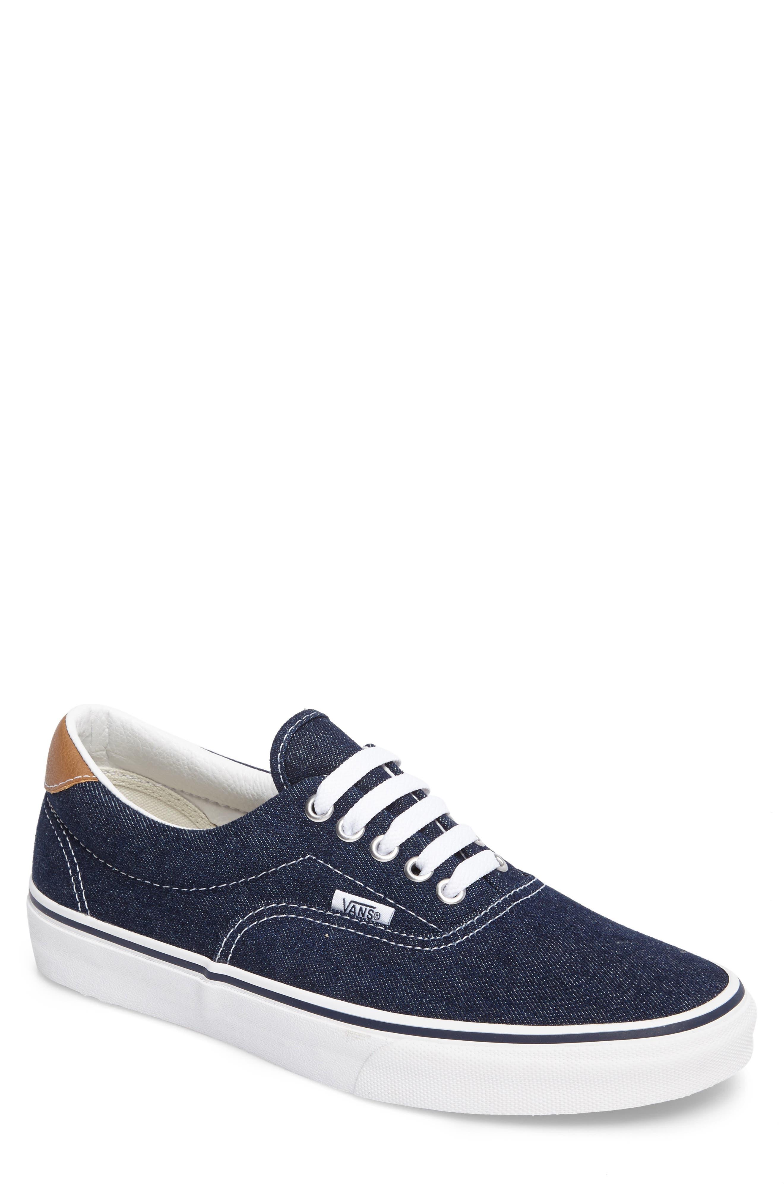Vans 'Era 59' Sneaker (Men)