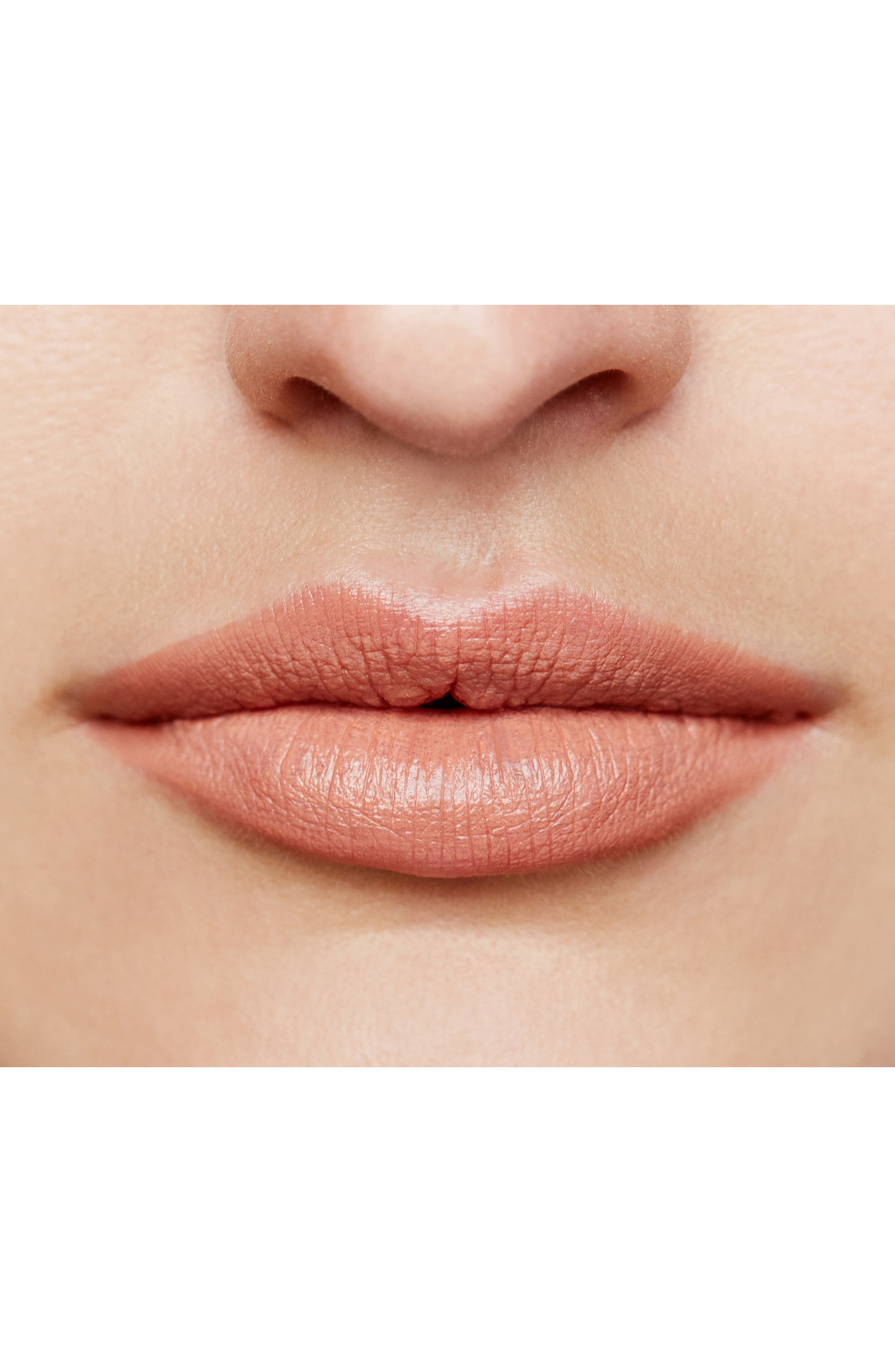 Wild With Desire Lipstick,                             Alternate thumbnail 2, color,                             Breathless