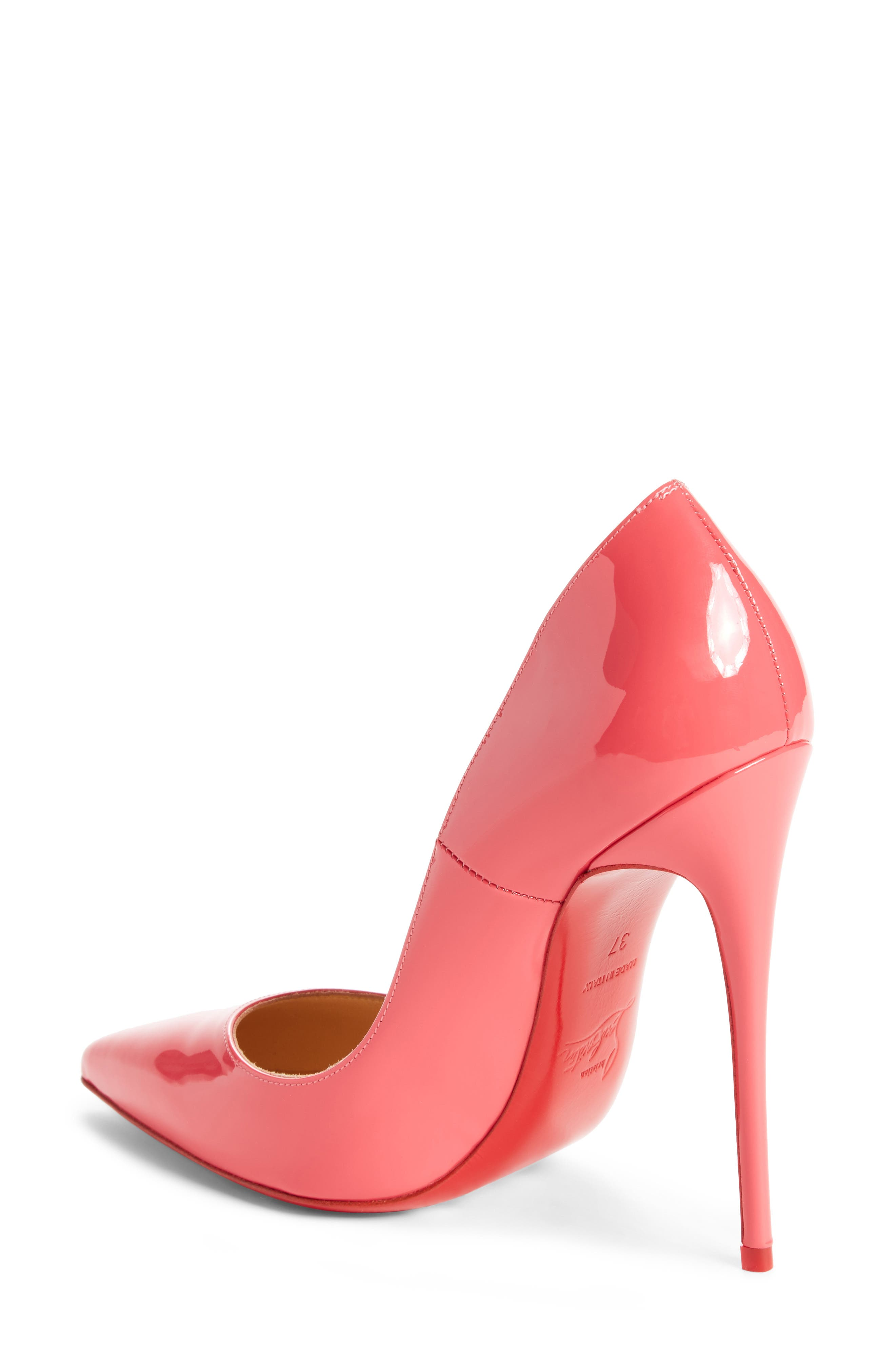 Christian Louboutin Women's Shoes | Nordstrom