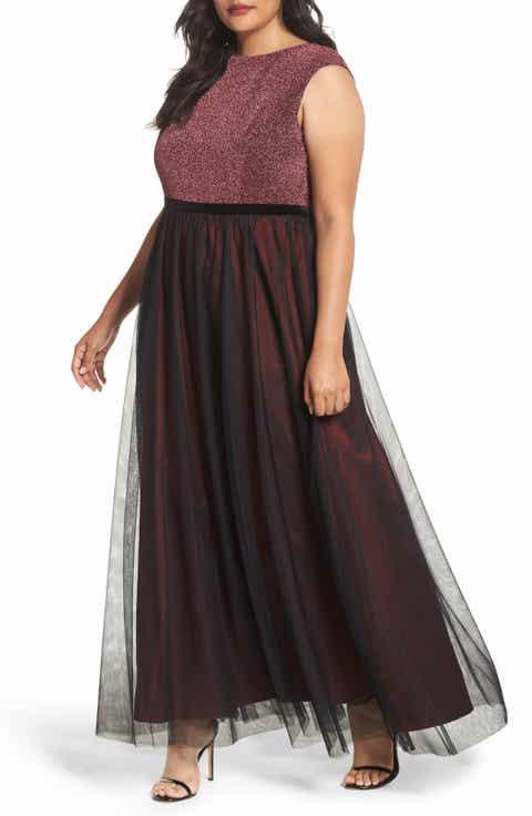 Velvet Dresses Nordstrom