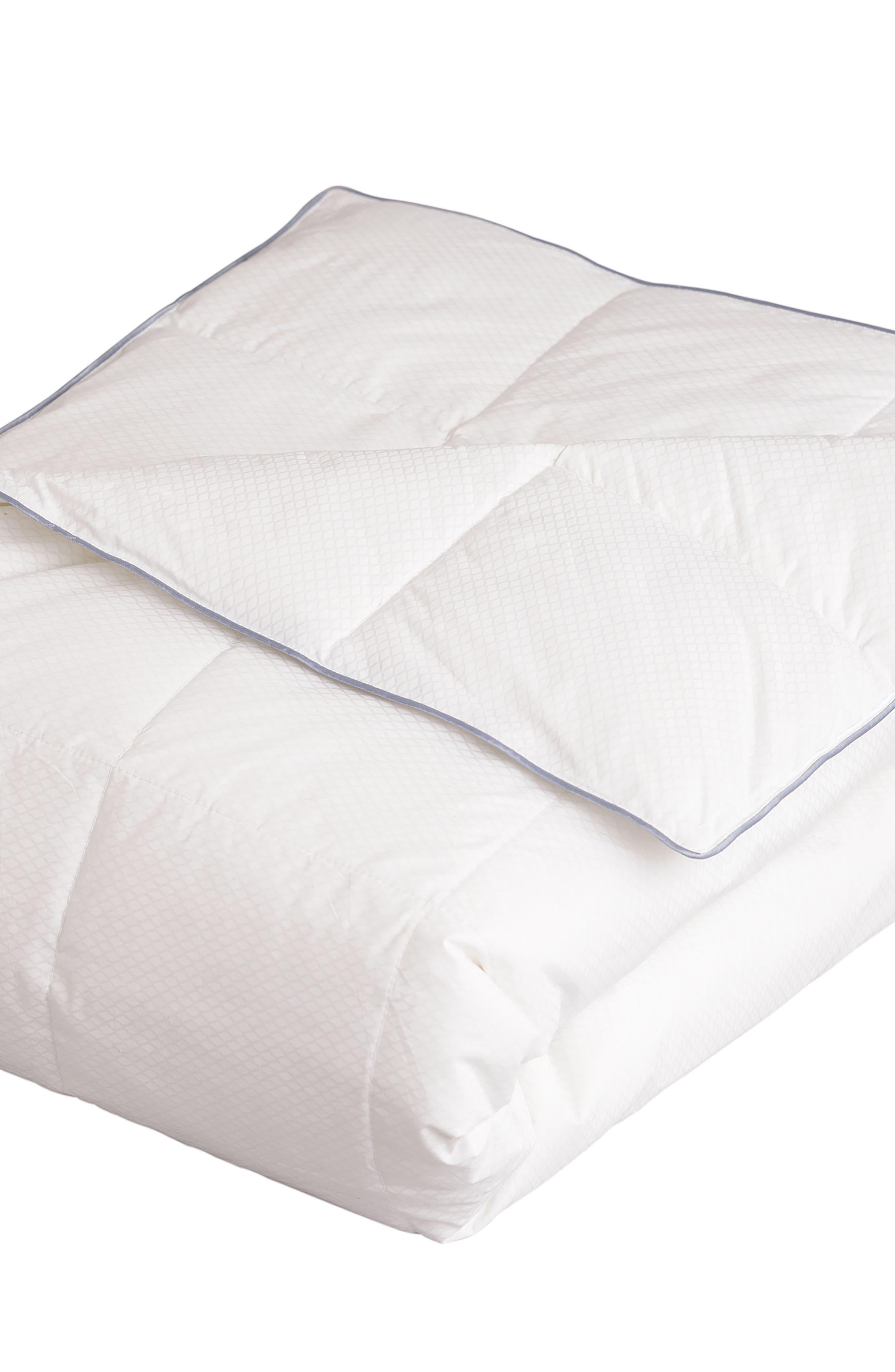 Blanket,                         Main,                         color, White