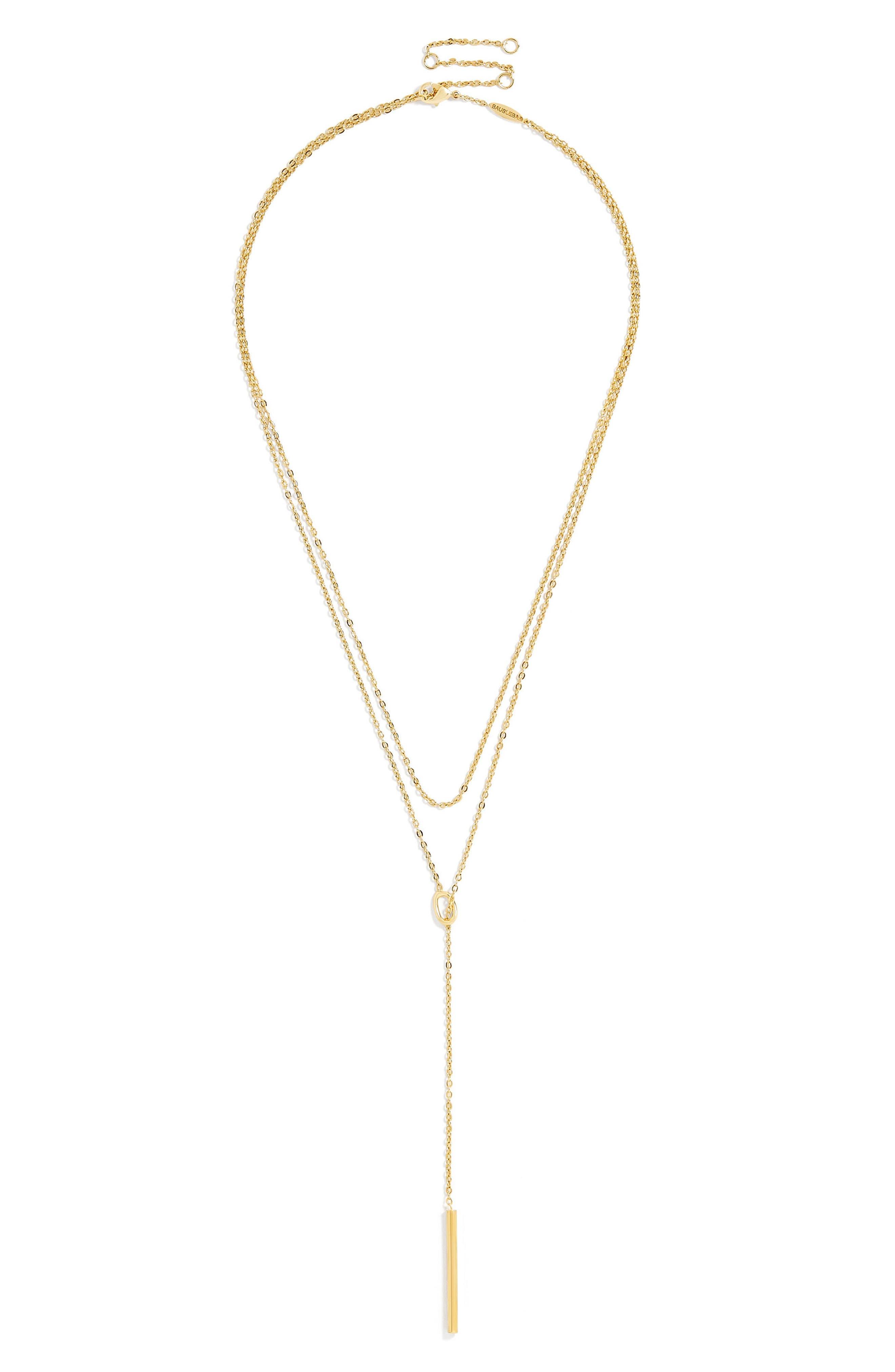 Isabella Jewelry Seattle
