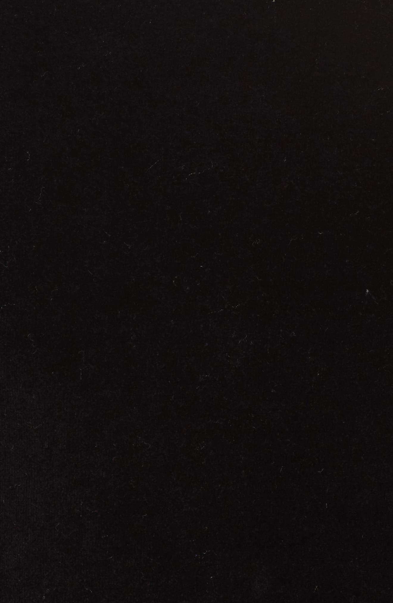 Alternate Image 5  - Ragdoll Pullover Hoodie