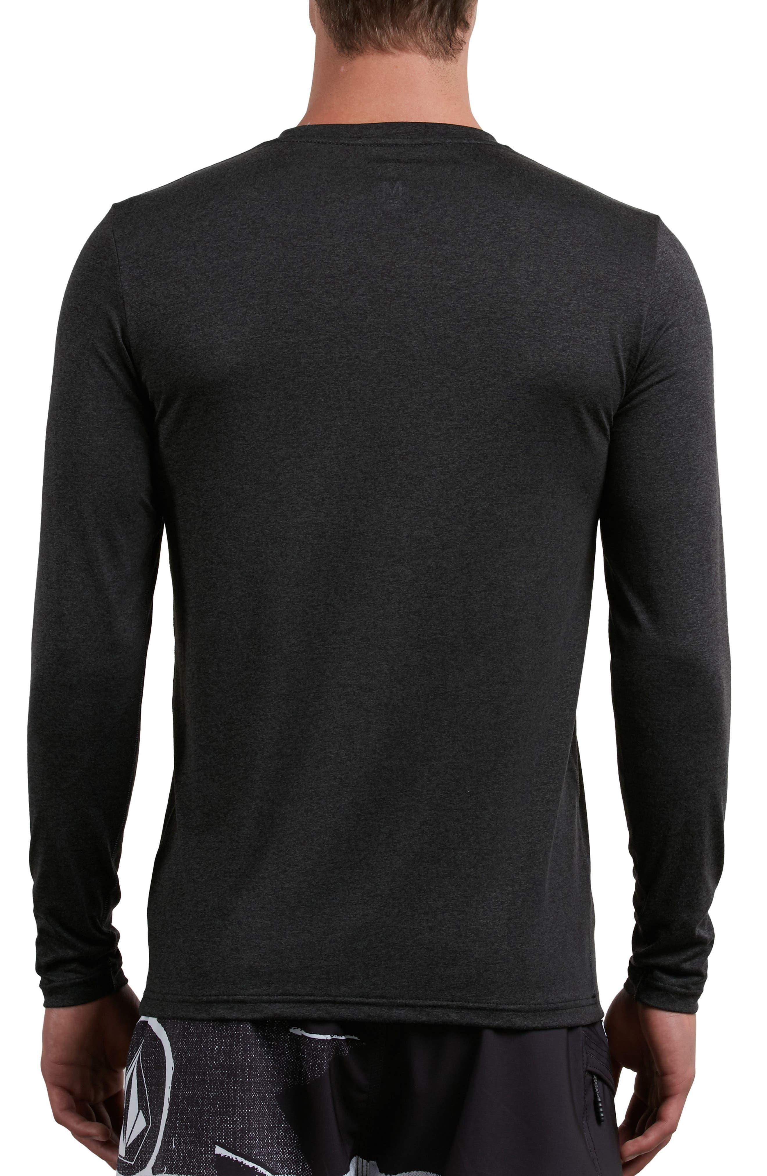 Alternate Image 2  - Volcom Lido T-Shirt