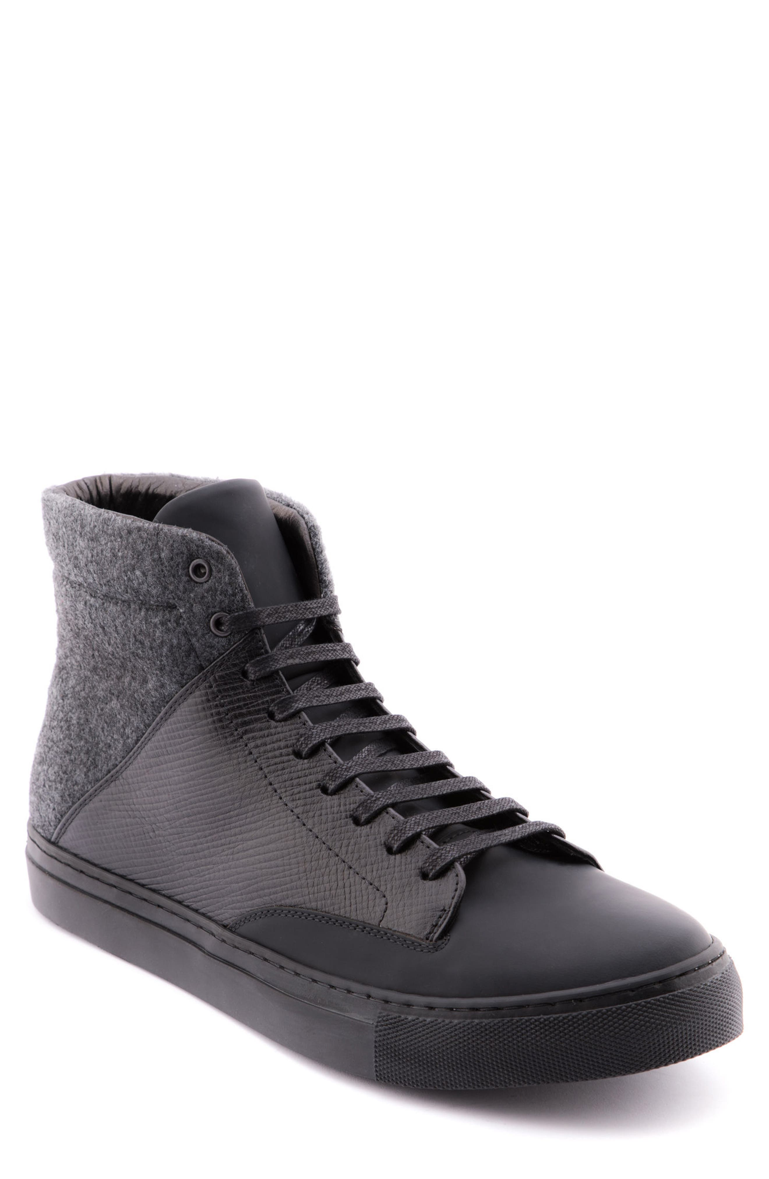 Alternate Image 1 Selected - Jared Lang Dylan Sneaker (Men)