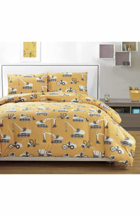 Bedding Sets | Nordstrom