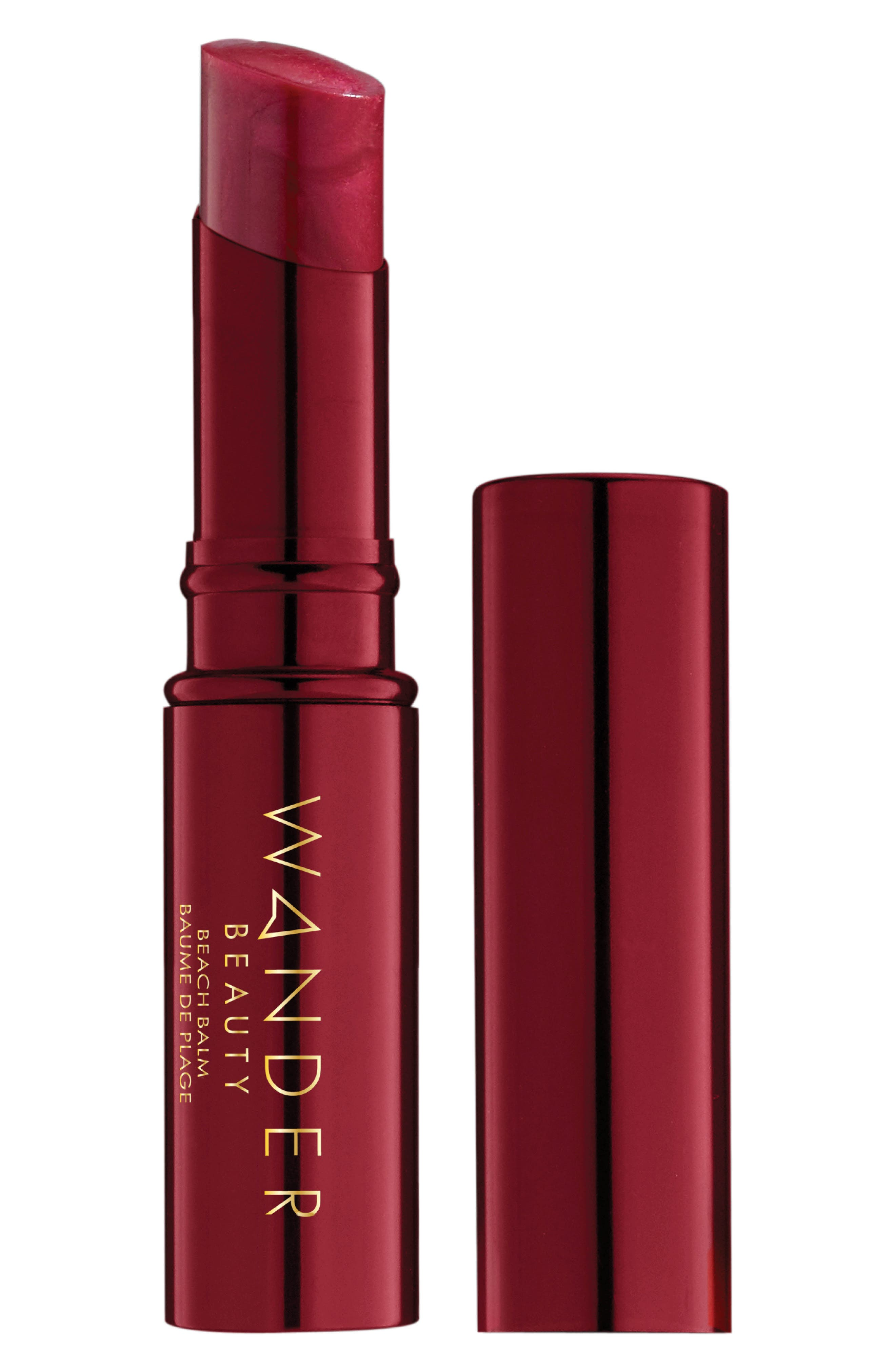 Wander Beauty Beach Balm Lip & Cheek Gel