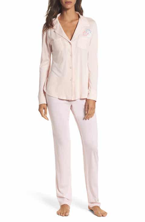 LOVE+GRACE Cassie Pajamas