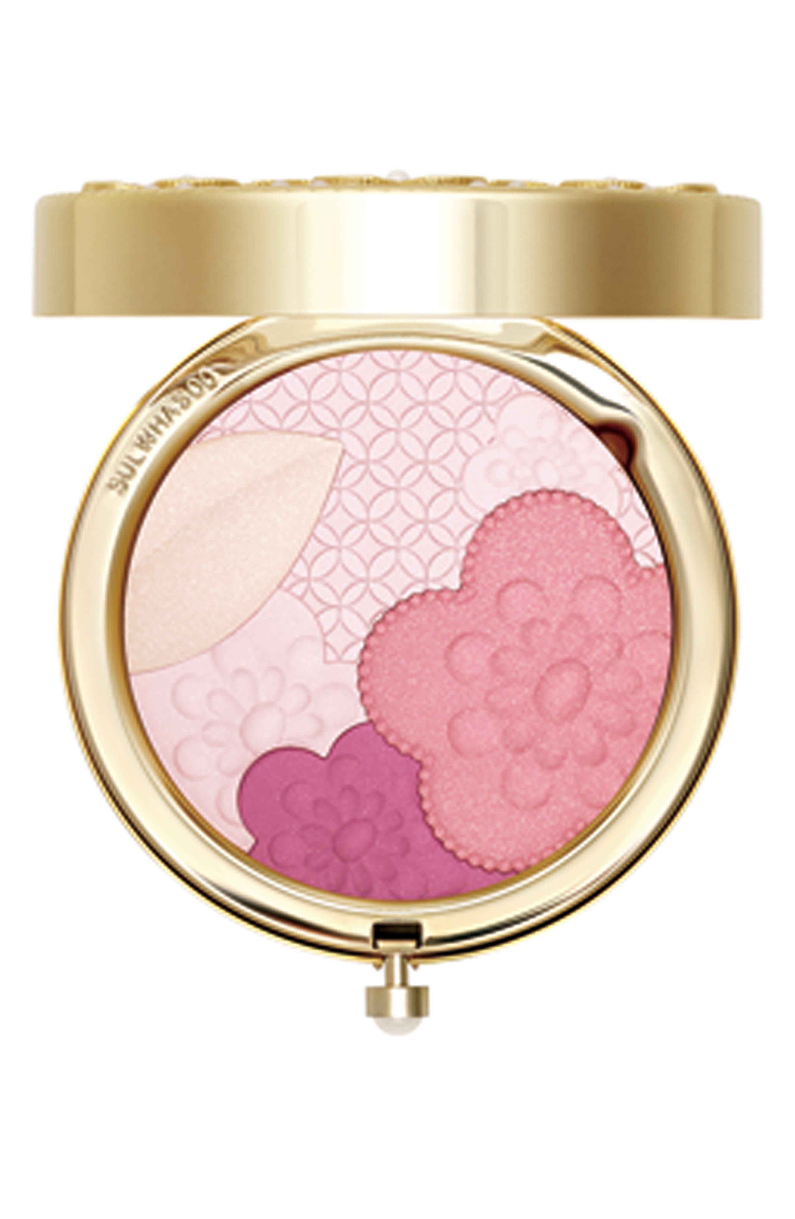 Alternate Image 2  - Sulwhasoo ShineClassic Multi Powder Compact (Limited Edition)