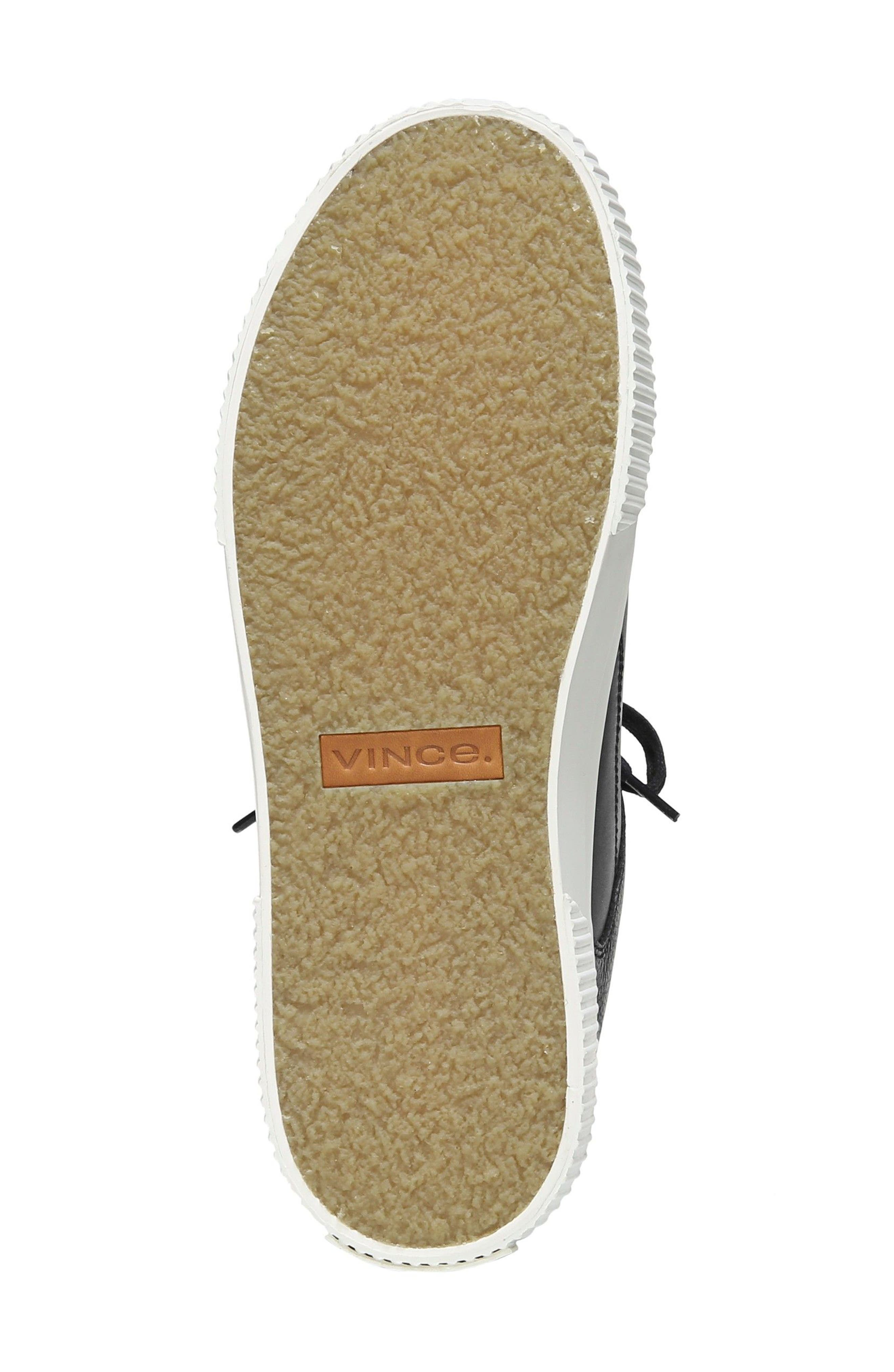 Kess Slip-On Sneaker,                             Alternate thumbnail 6, color,                             Coastal