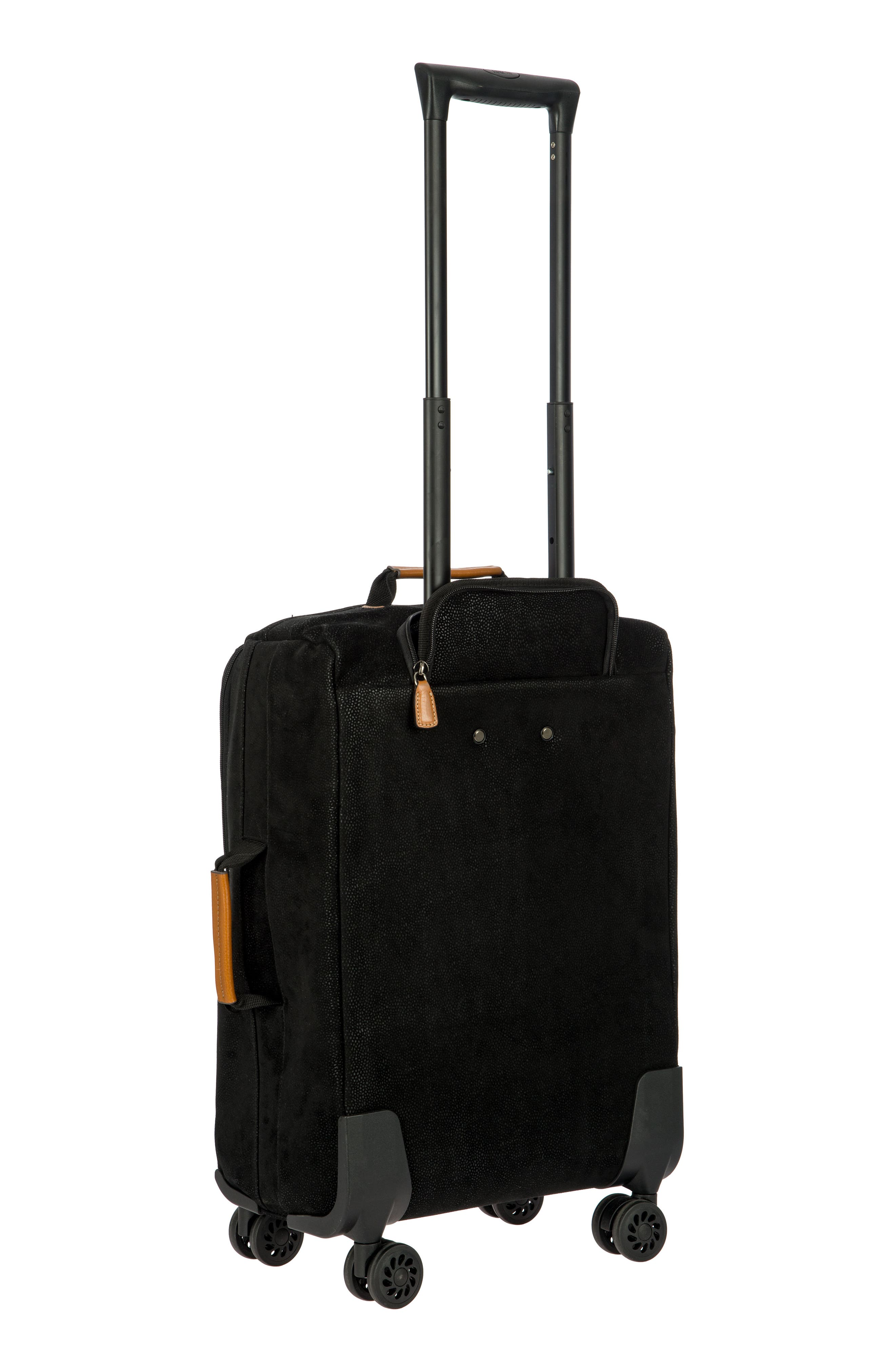 Alternate Image 6  - Bric's Life Collection Tropea 21-Inch Spinner Carry-On