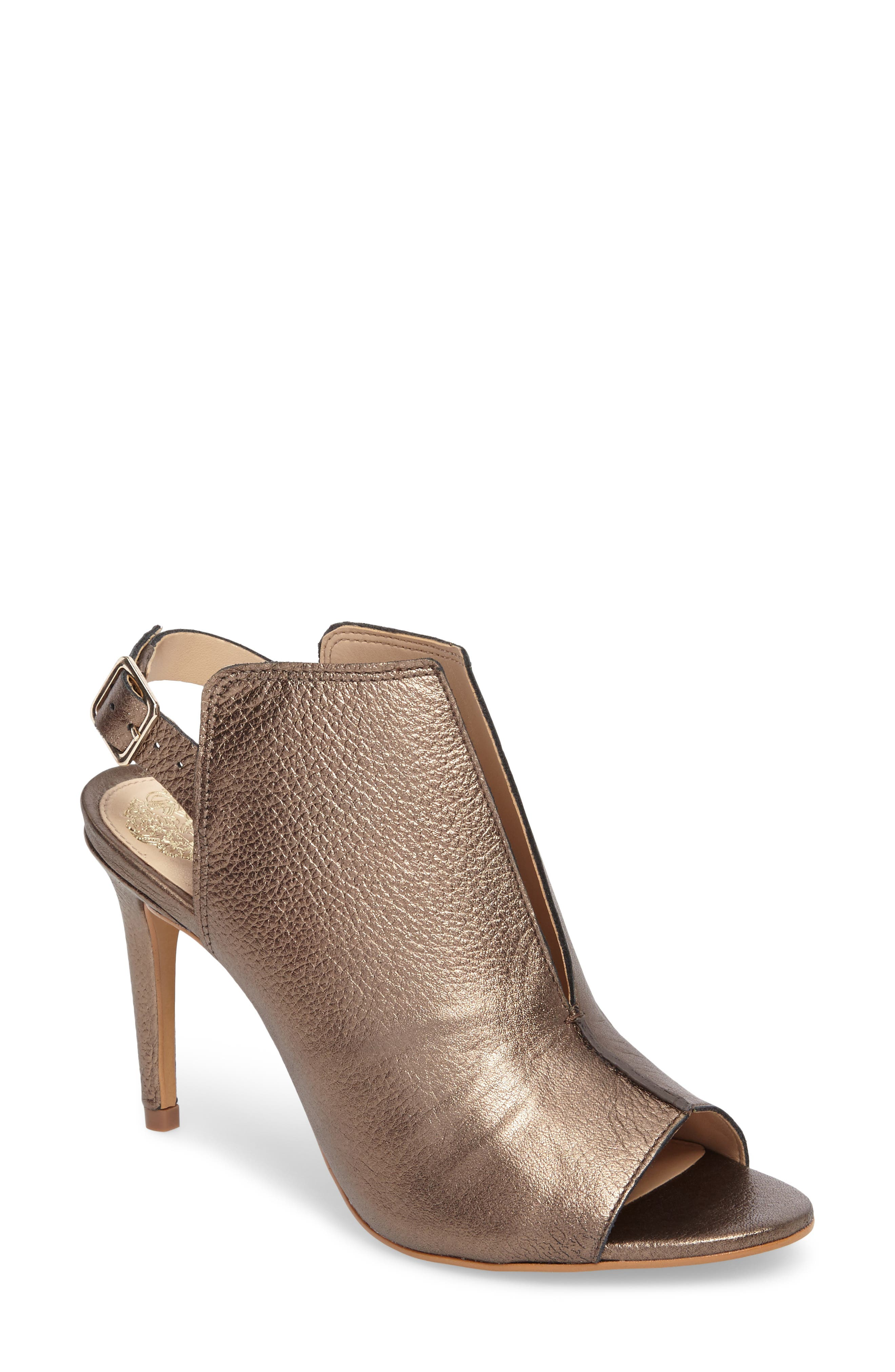 Vince Camuto Shoes Review