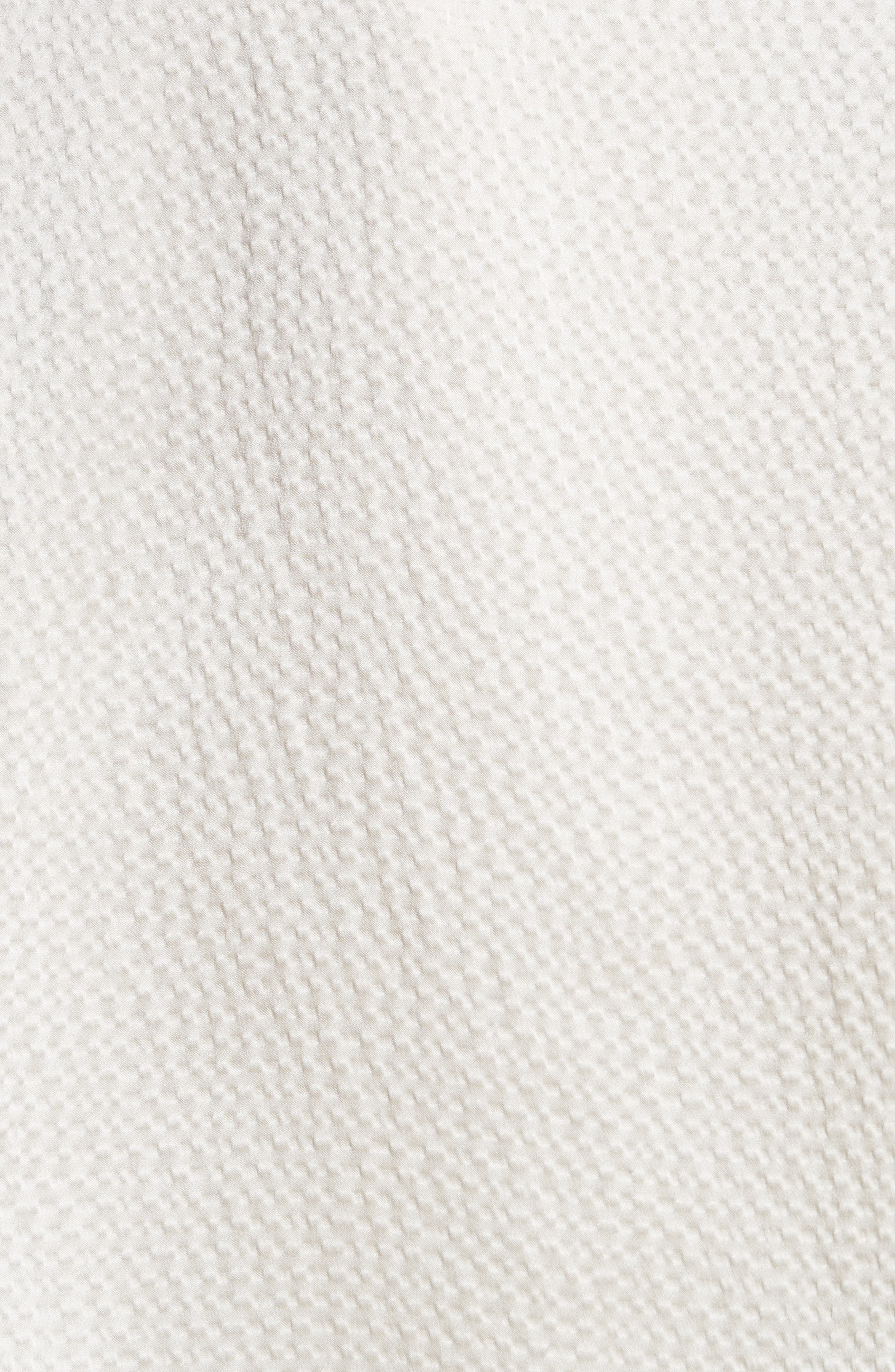 Alternate Image 5  - Rachel Comey Esker Silk Top