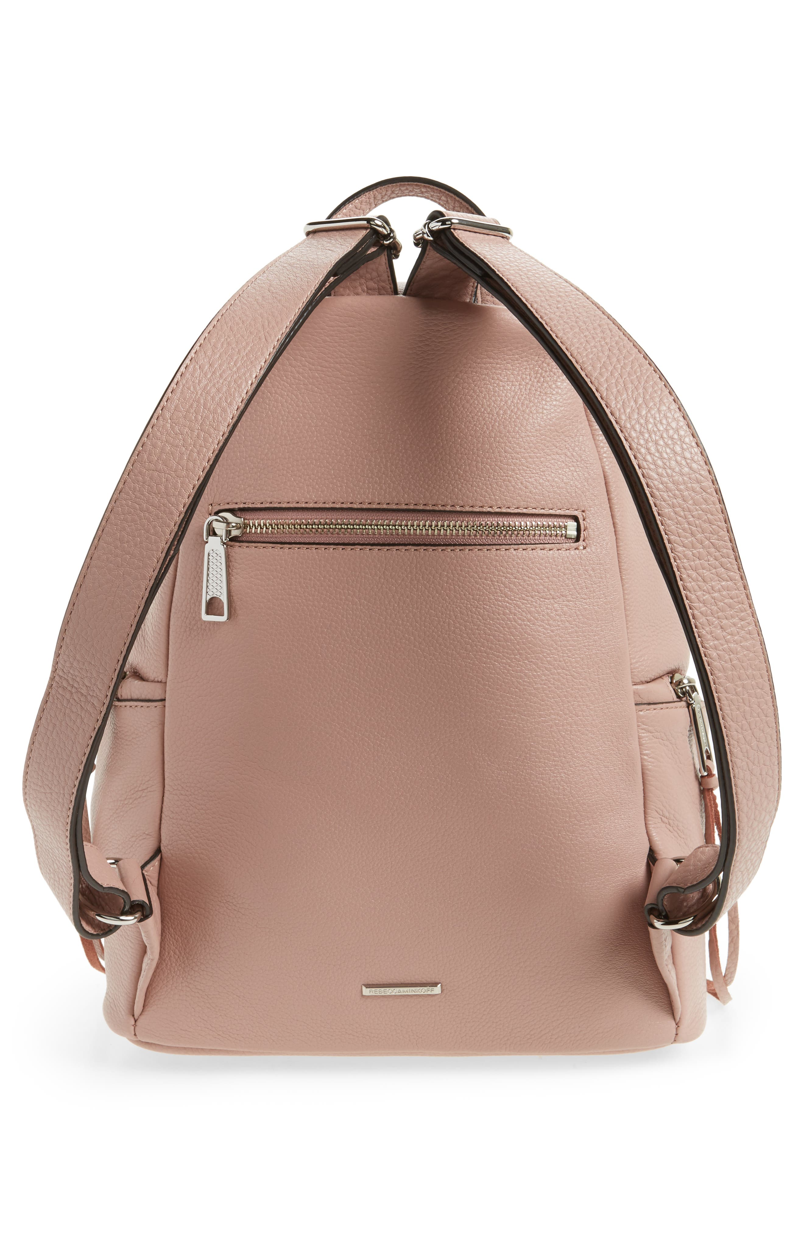 Alternate Image 3  - Rebecca Minkoff Julian Backpack