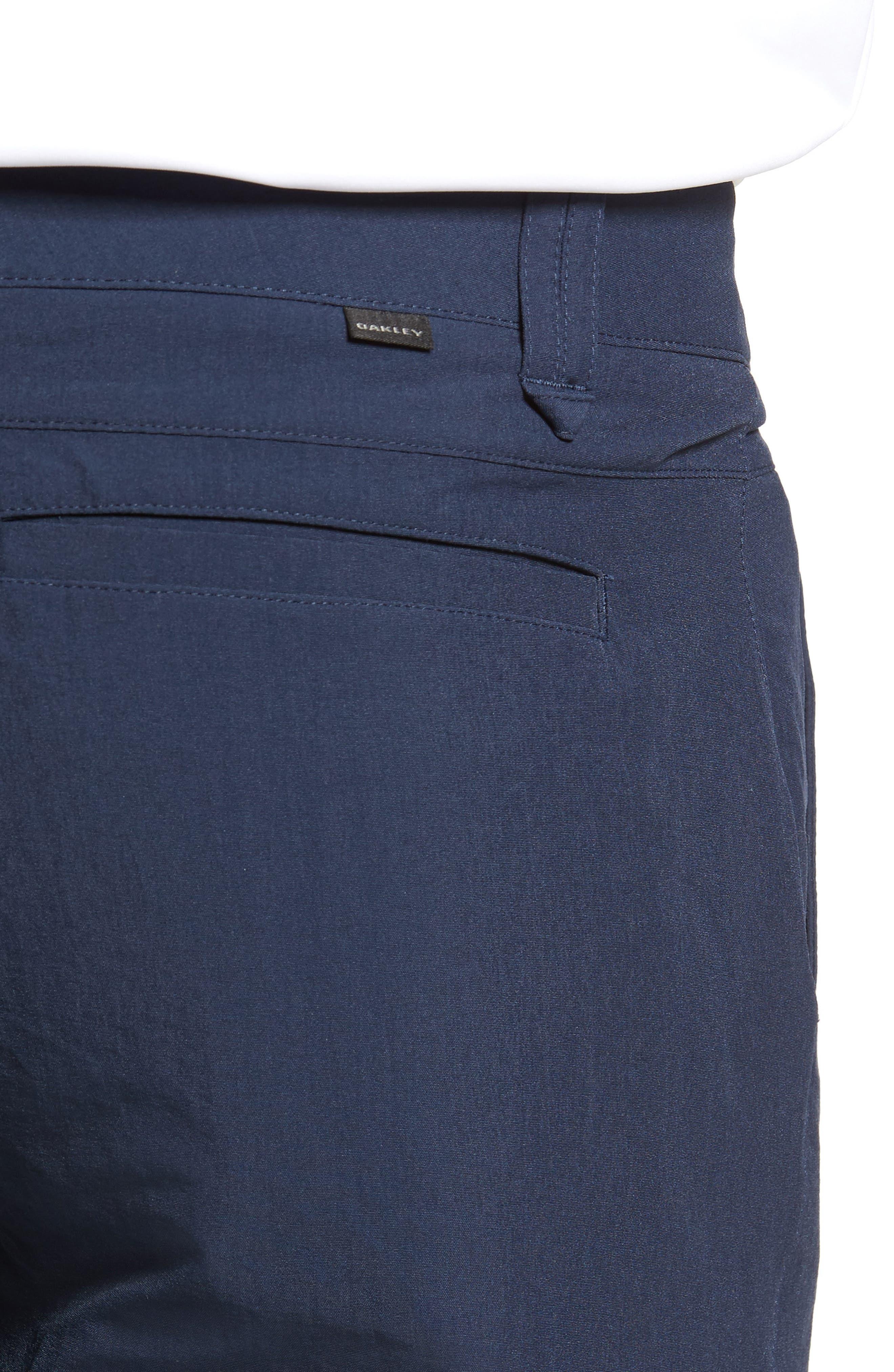 Take 2.5 Shorts,                             Alternate thumbnail 4, color,                             Fathom