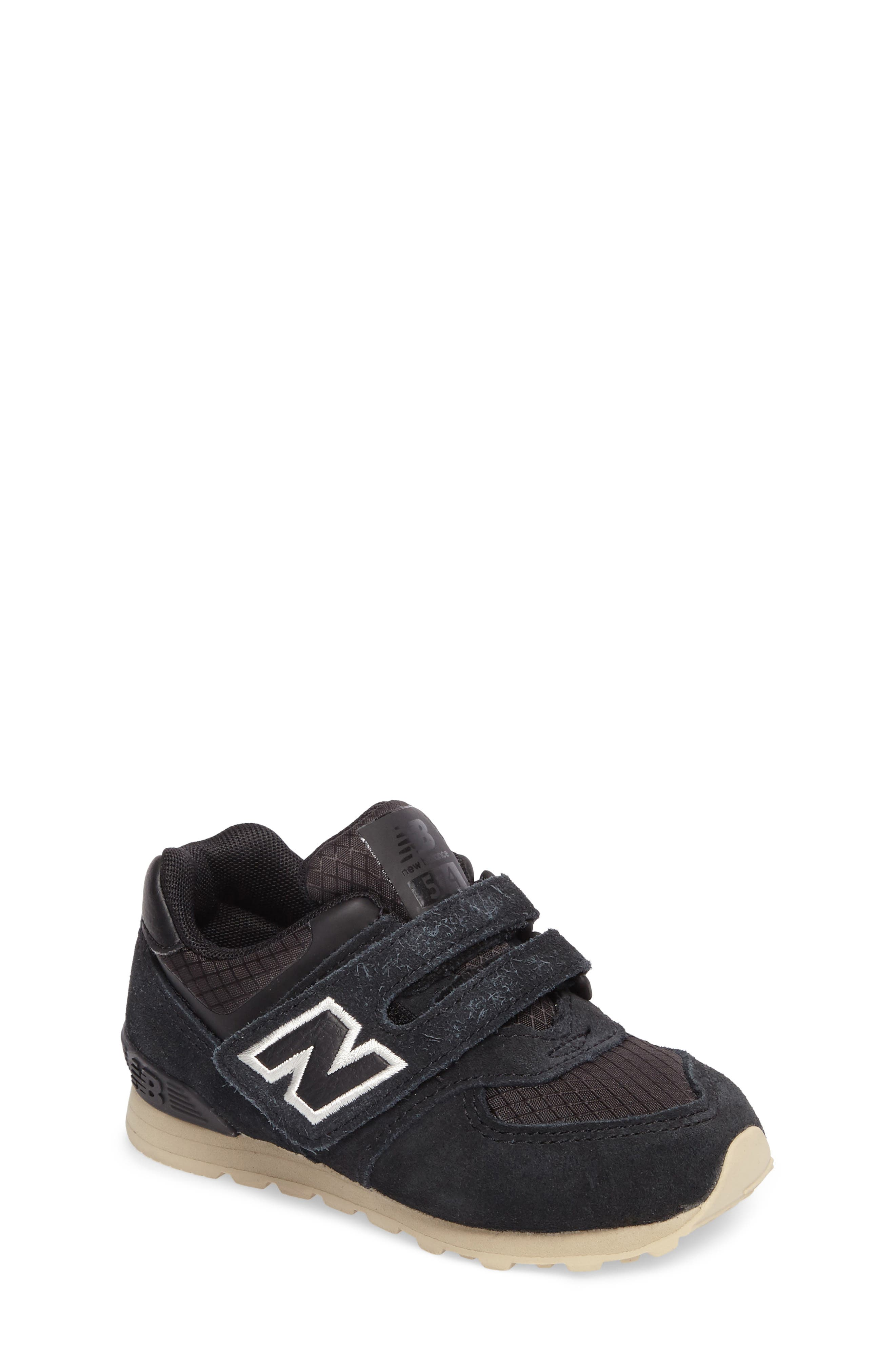 New Balance 574 Sneaker (Baby, Walker, Toddler, Little Kid & Big Kid)