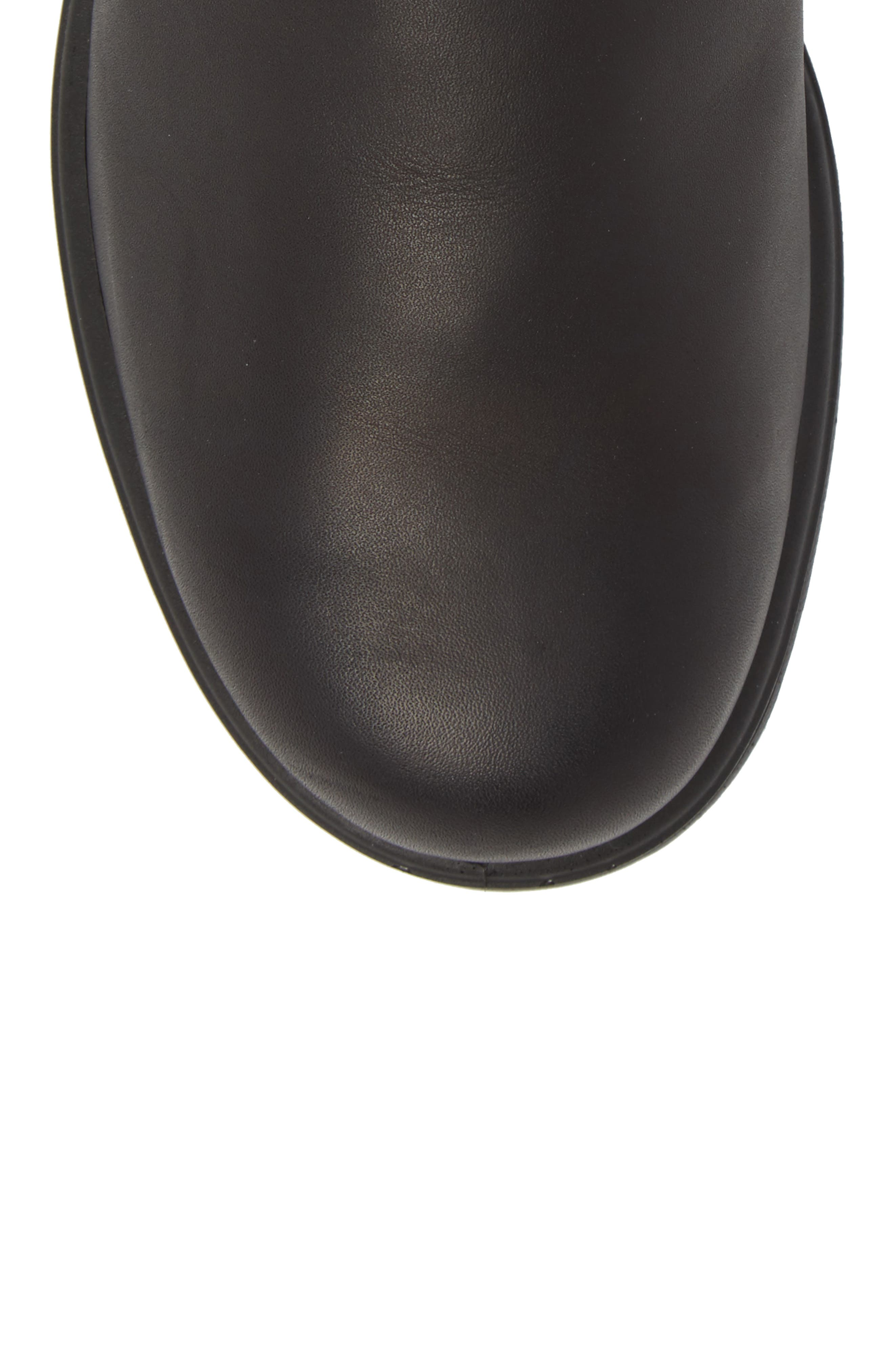 Alternate Image 5  - Blundstone Footwear Chelsea Boot