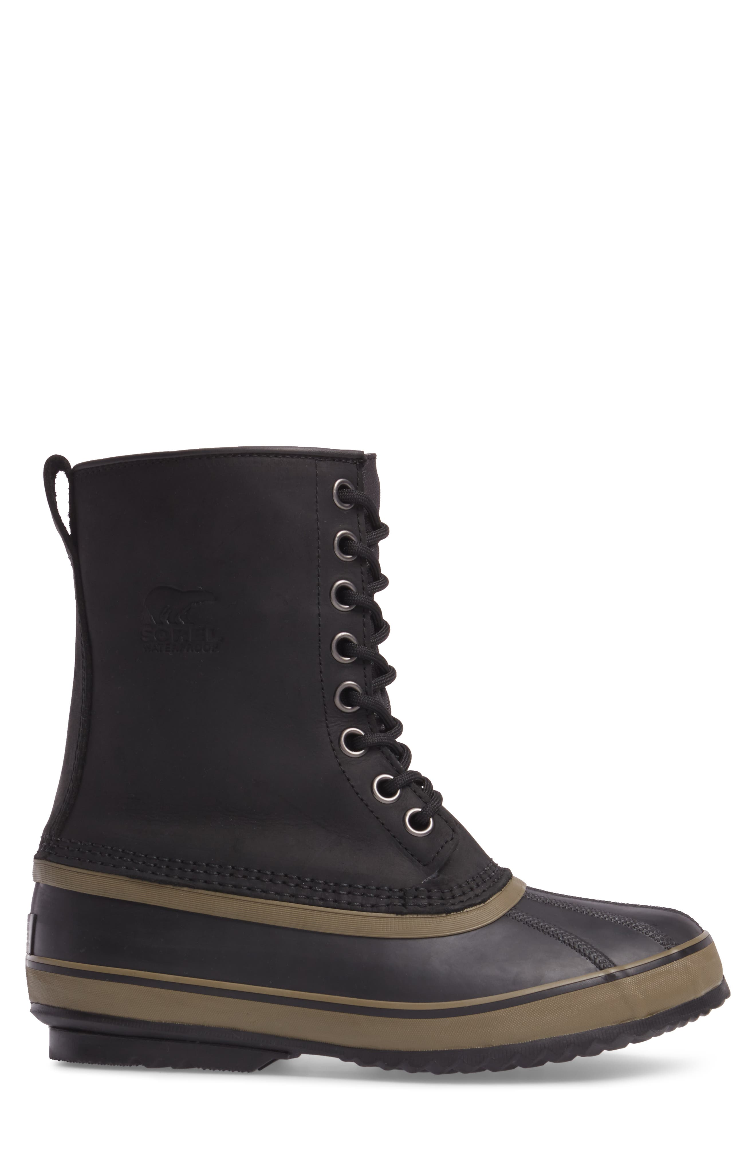 Alternate Image 3  - SOREL '1964 Premium T' Snow Boot